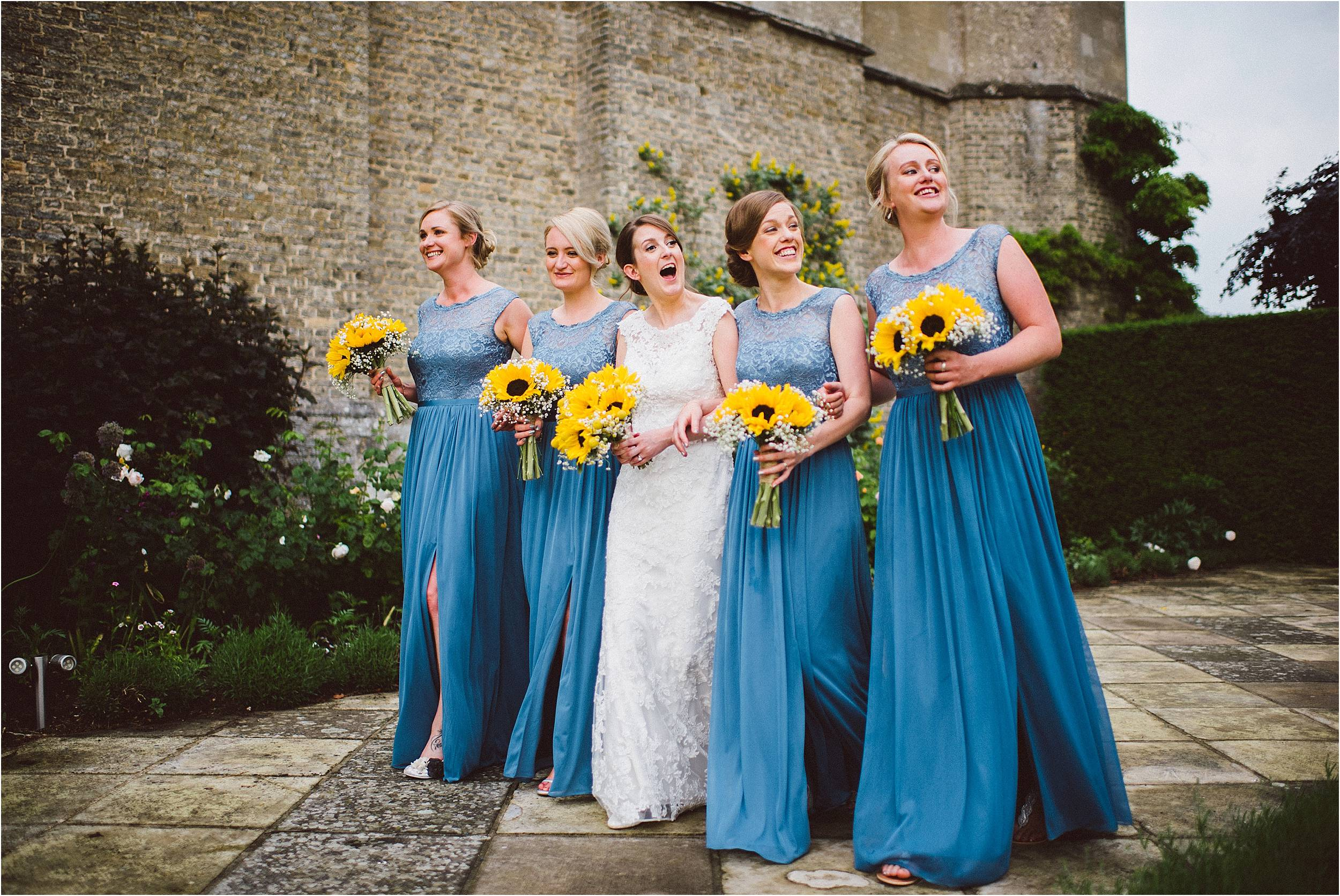 Hengrave Hall Wedding Photographer_0182.jpg