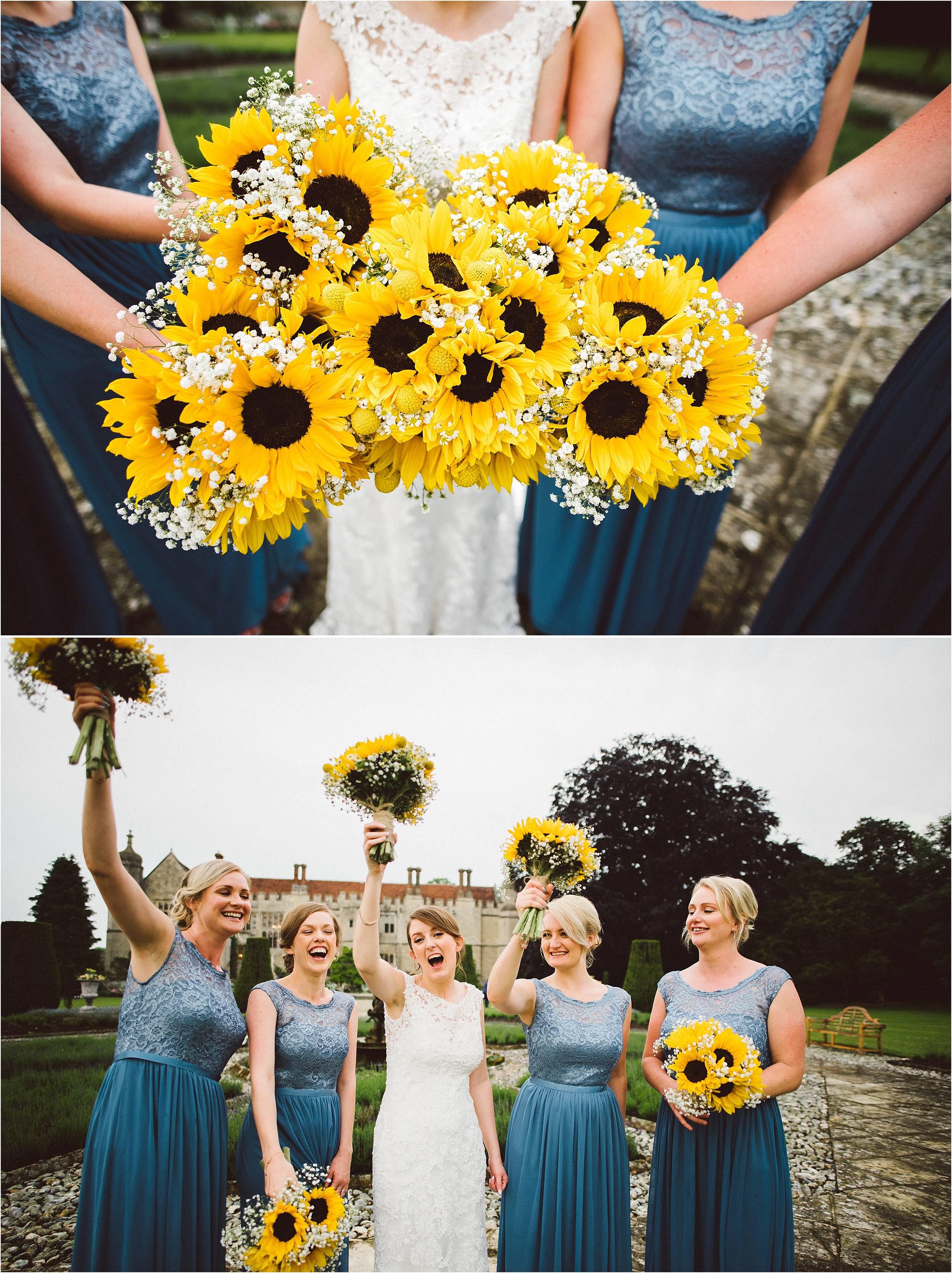 Hengrave Hall Wedding Photographer_0184.jpg