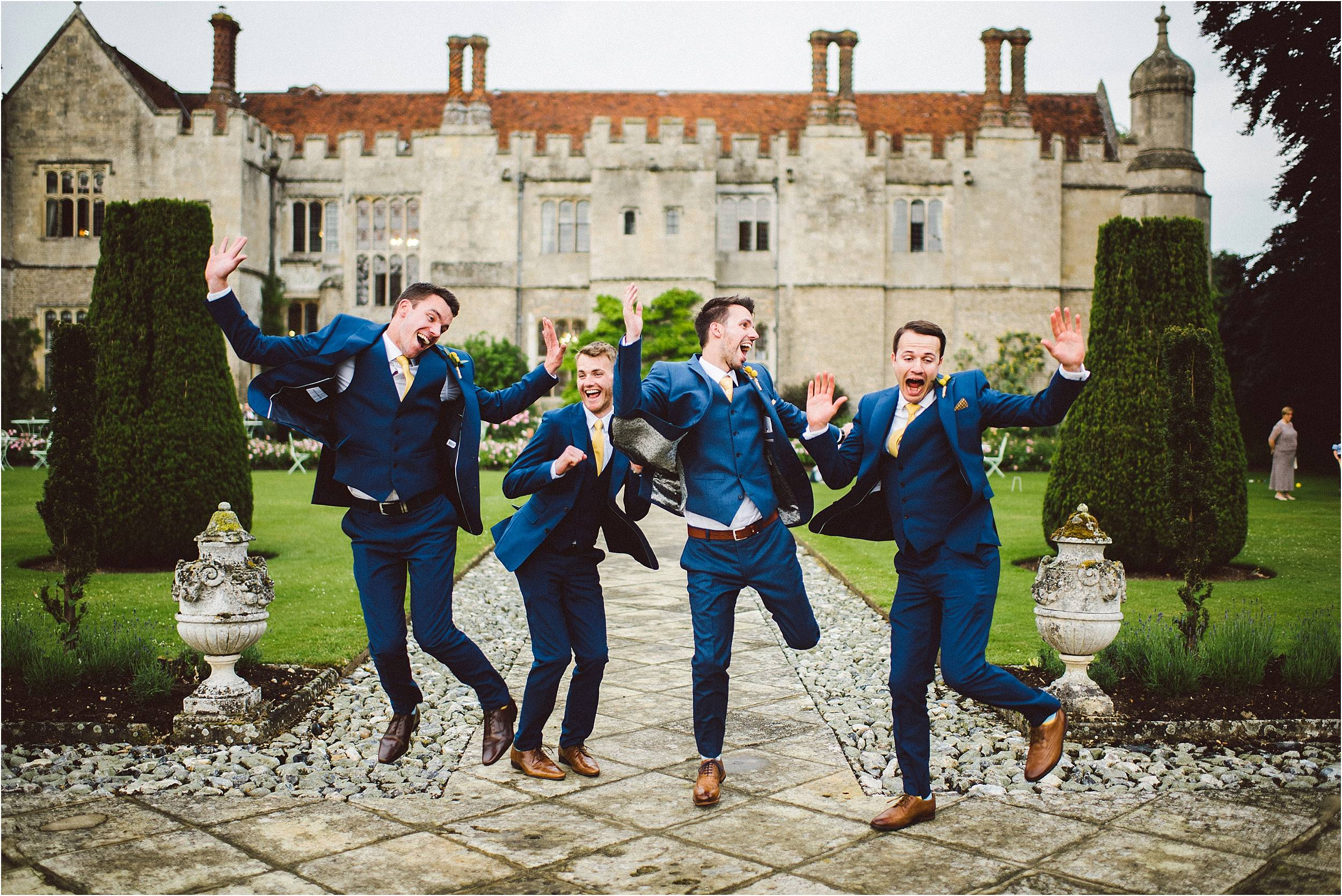 Hengrave Hall Wedding Photographer_0188.jpg