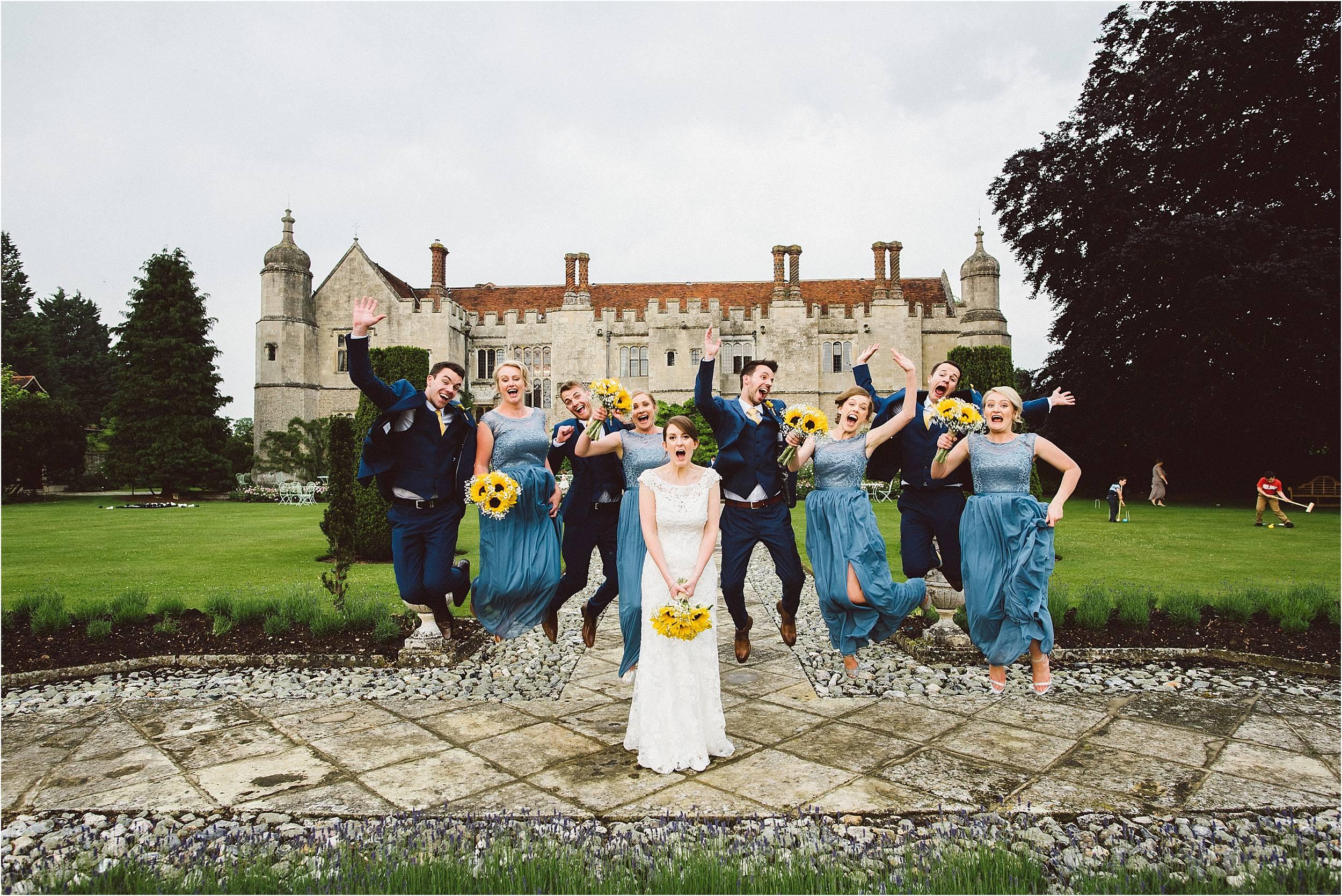 Hengrave Hall Wedding Photographer_0189.jpg
