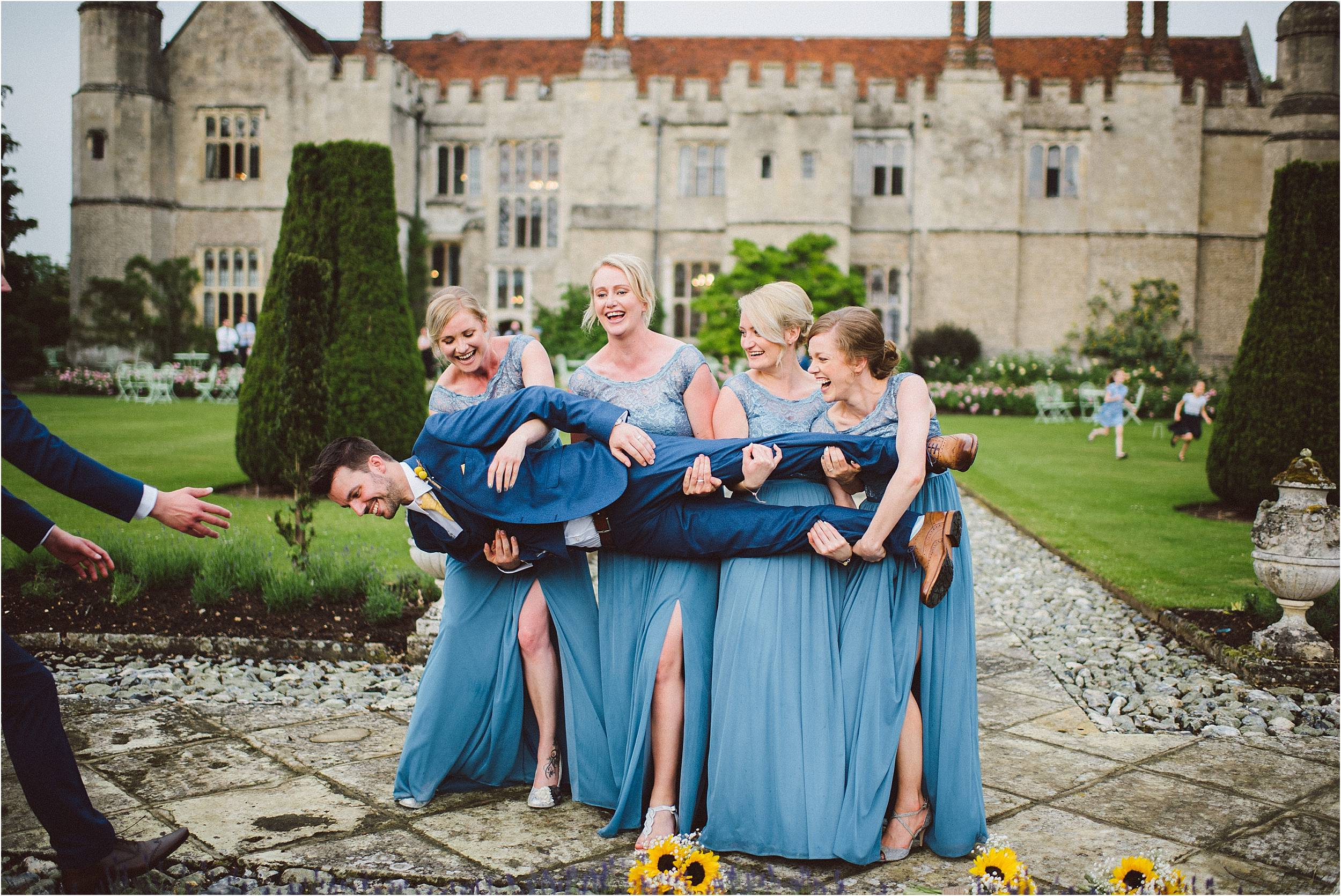Hengrave Hall Wedding Photographer_0190.jpg