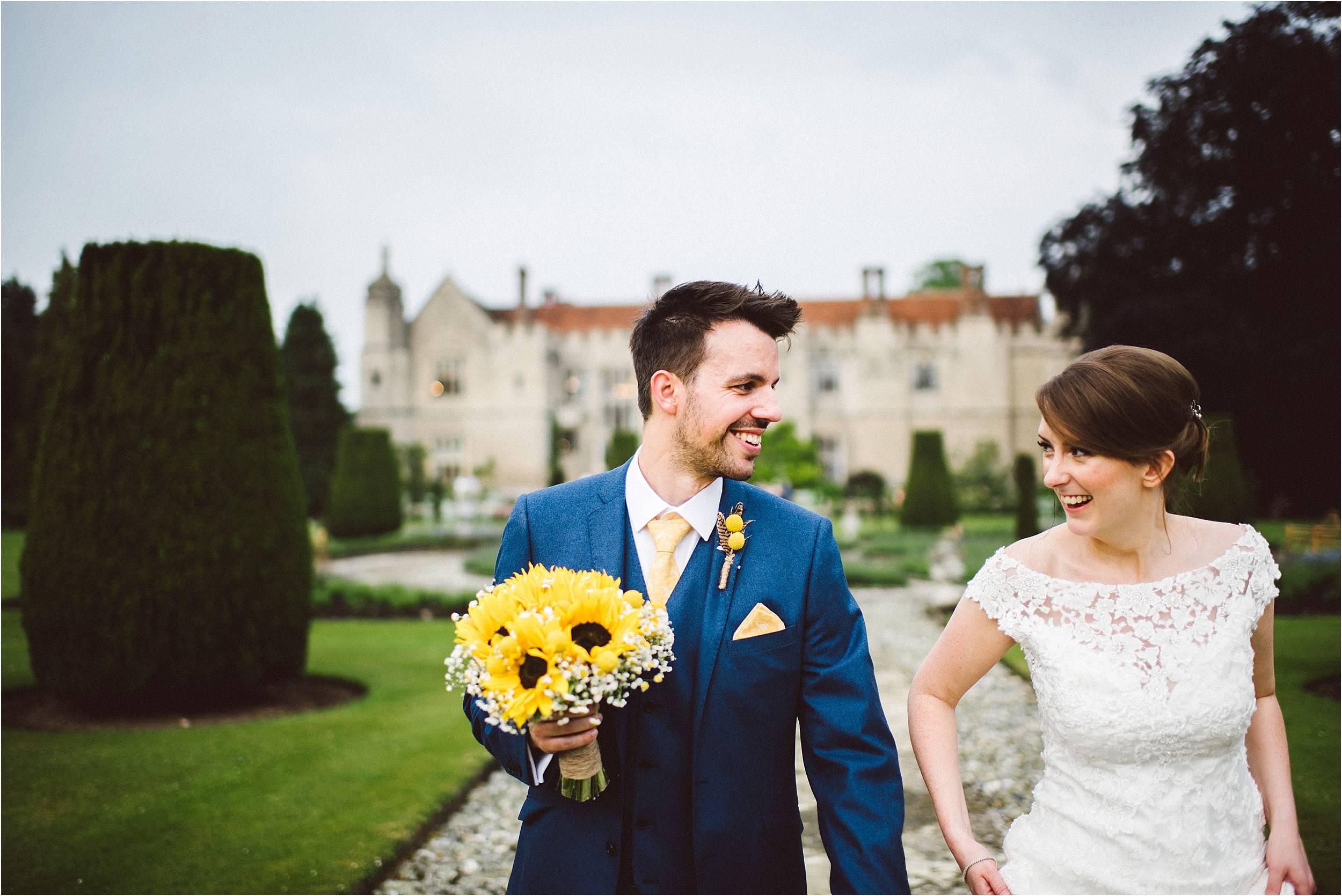 Hengrave Hall Wedding Photographer_0192.jpg