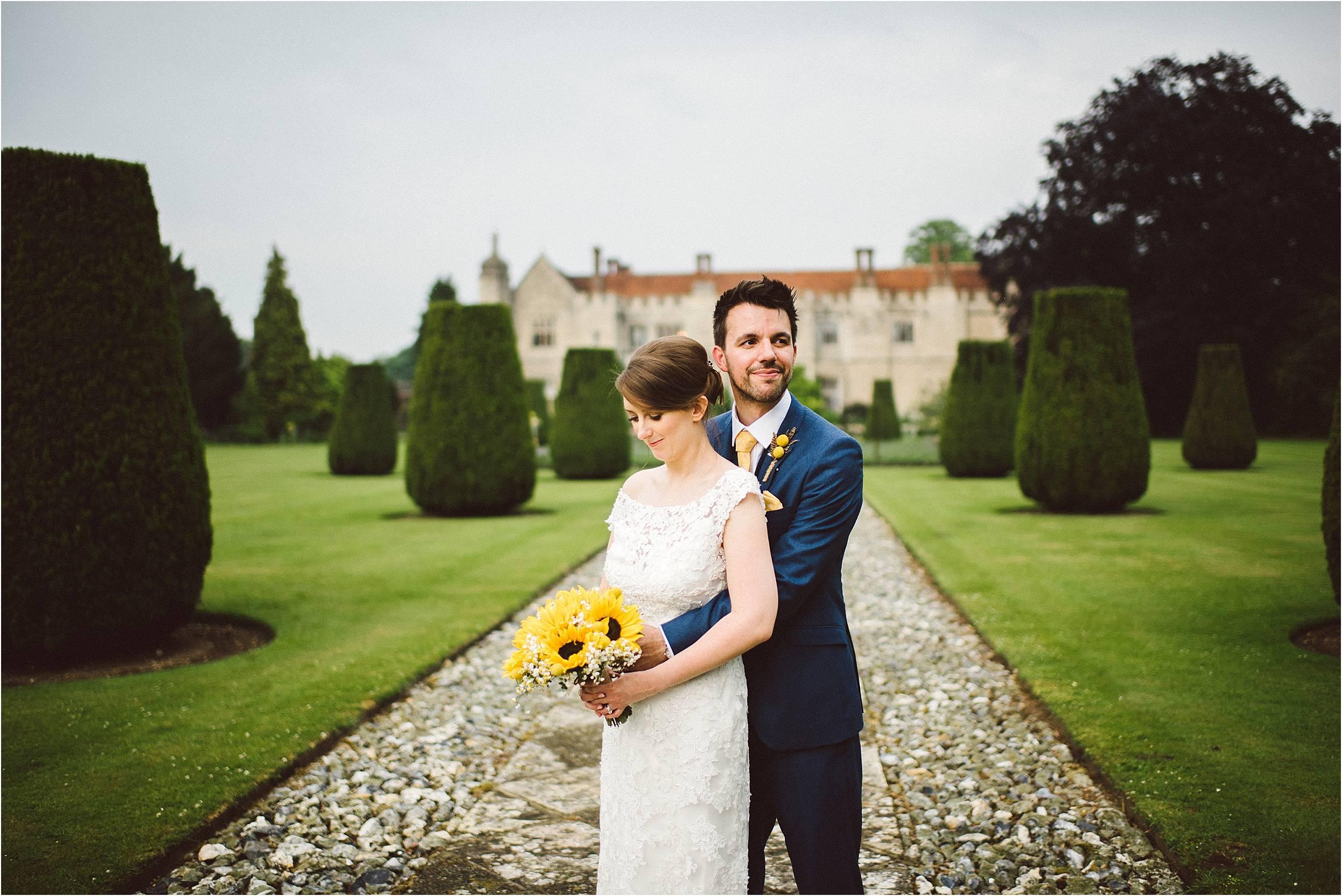 Hengrave Hall Wedding Photographer_0194.jpg