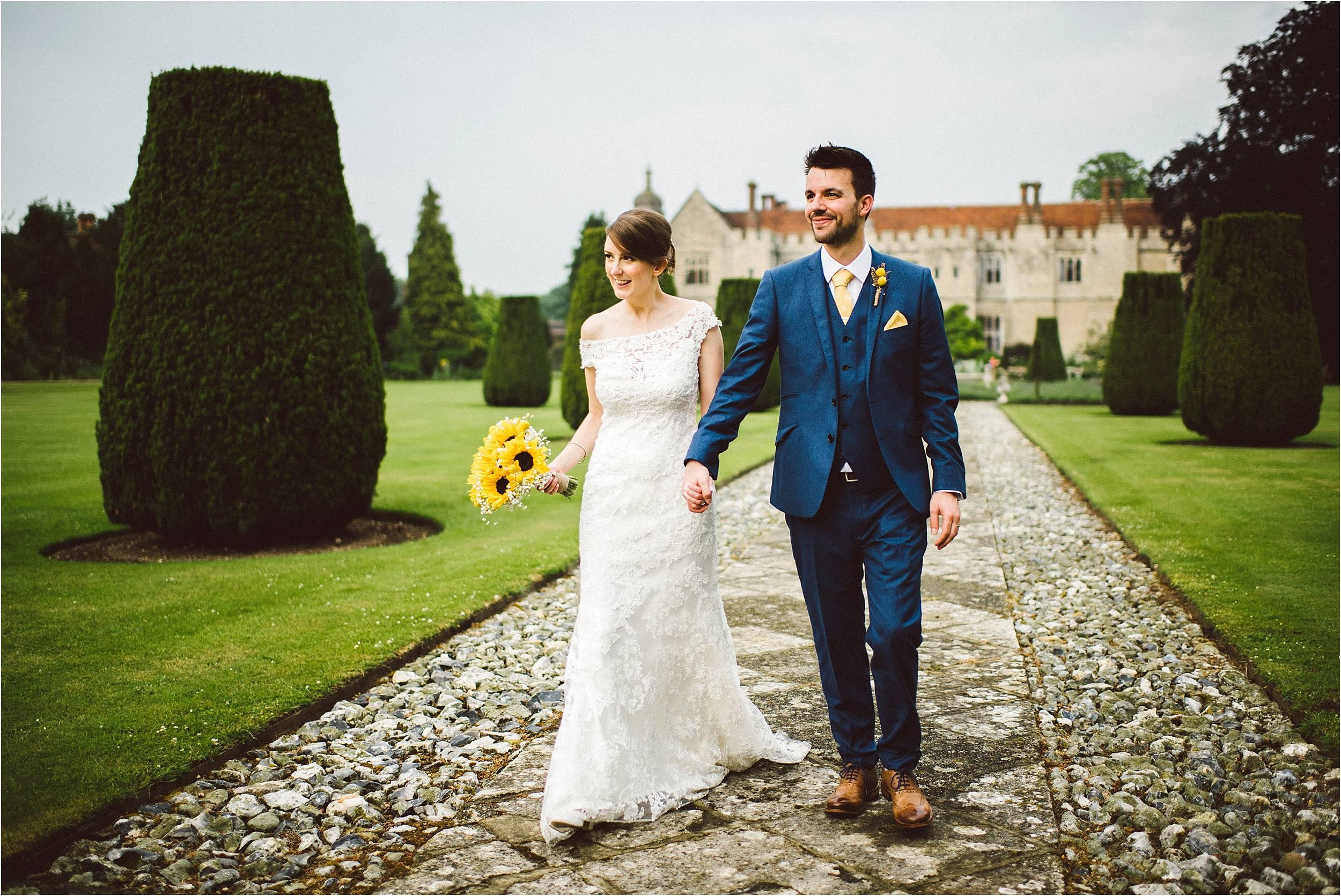 Hengrave Hall Wedding Photographer_0195.jpg