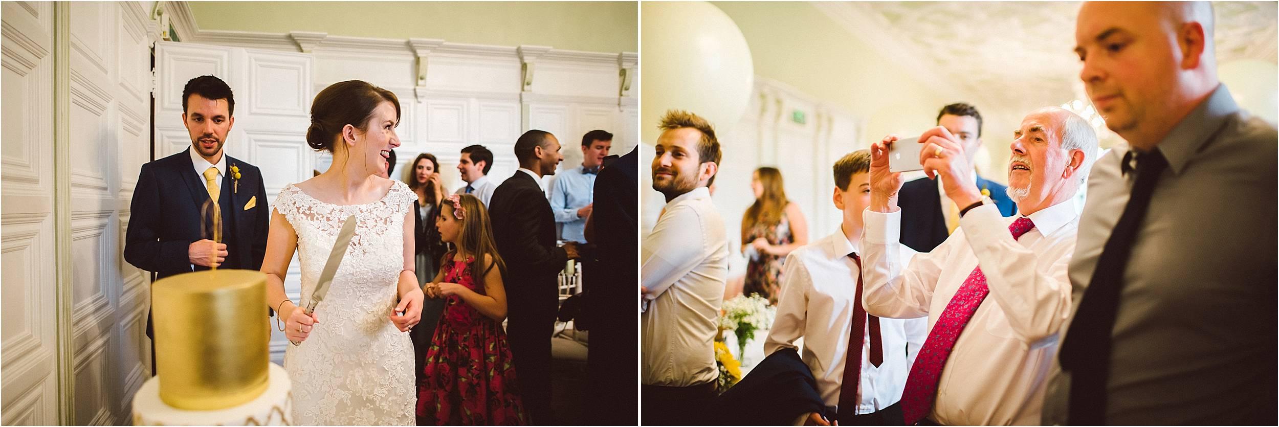 Hengrave Hall Wedding Photographer_0198.jpg