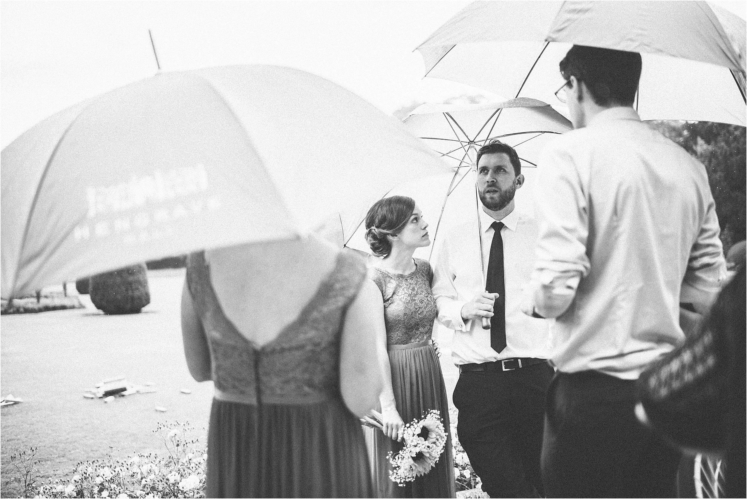 Hengrave Hall Wedding Photographer_0197.jpg