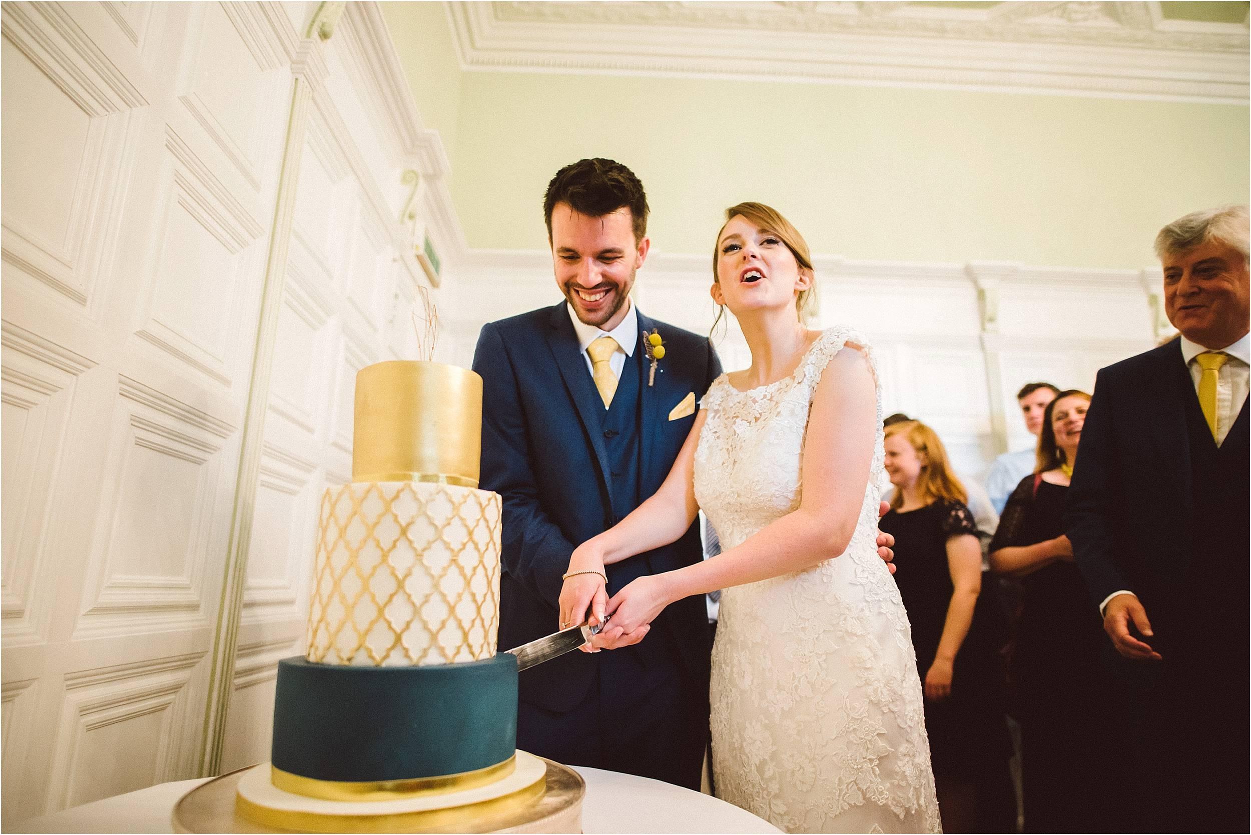 Hengrave Hall Wedding Photographer_0199.jpg