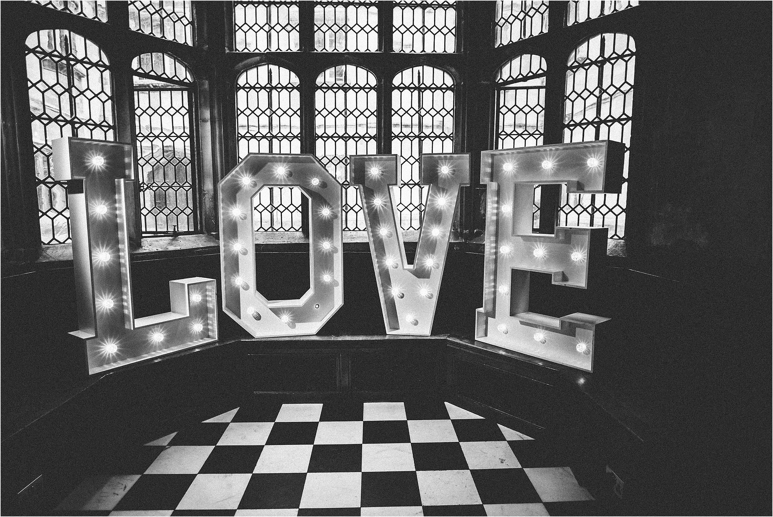 Hengrave Hall Wedding Photographer_0200.jpg