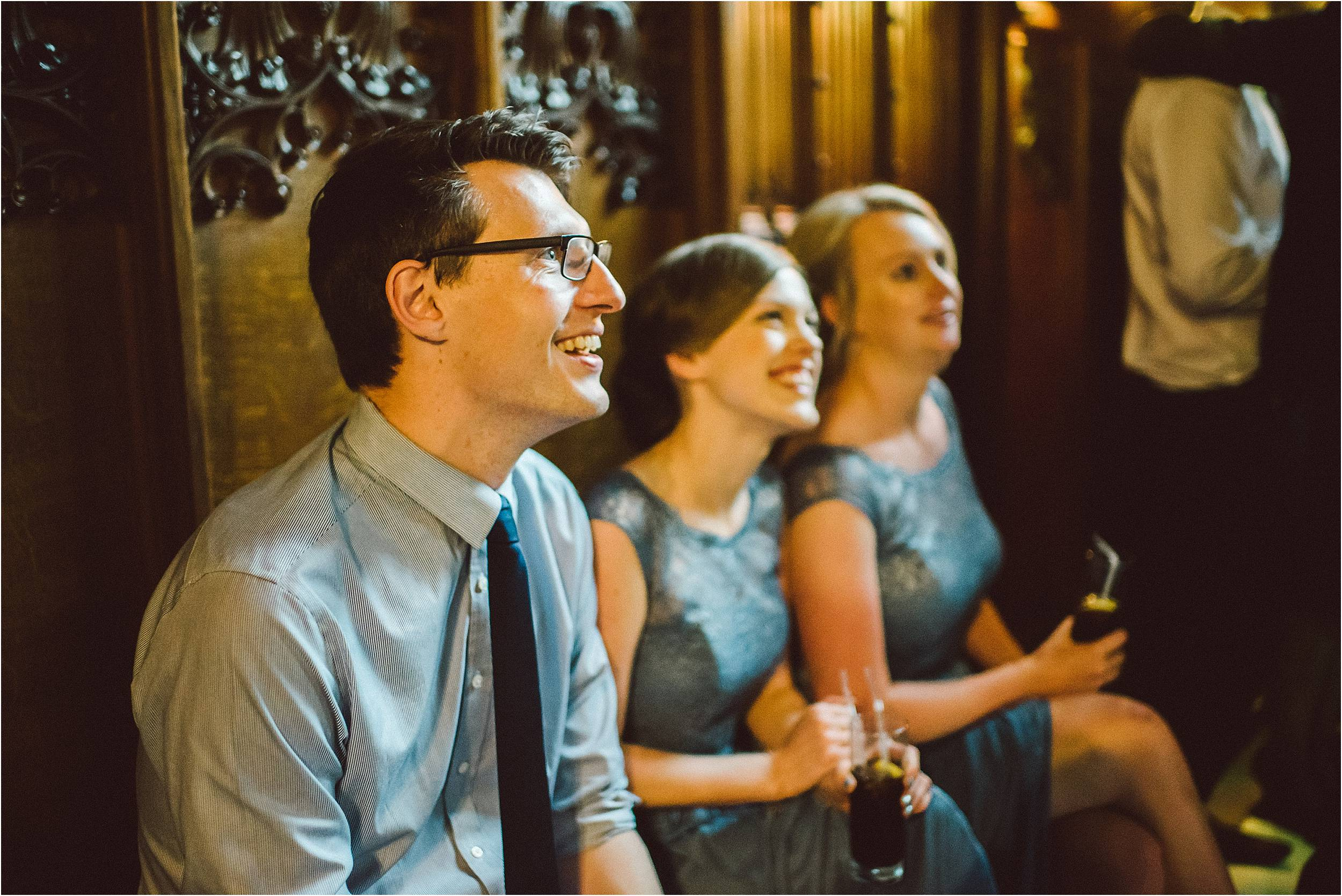 Hengrave Hall Wedding Photographer_0202.jpg