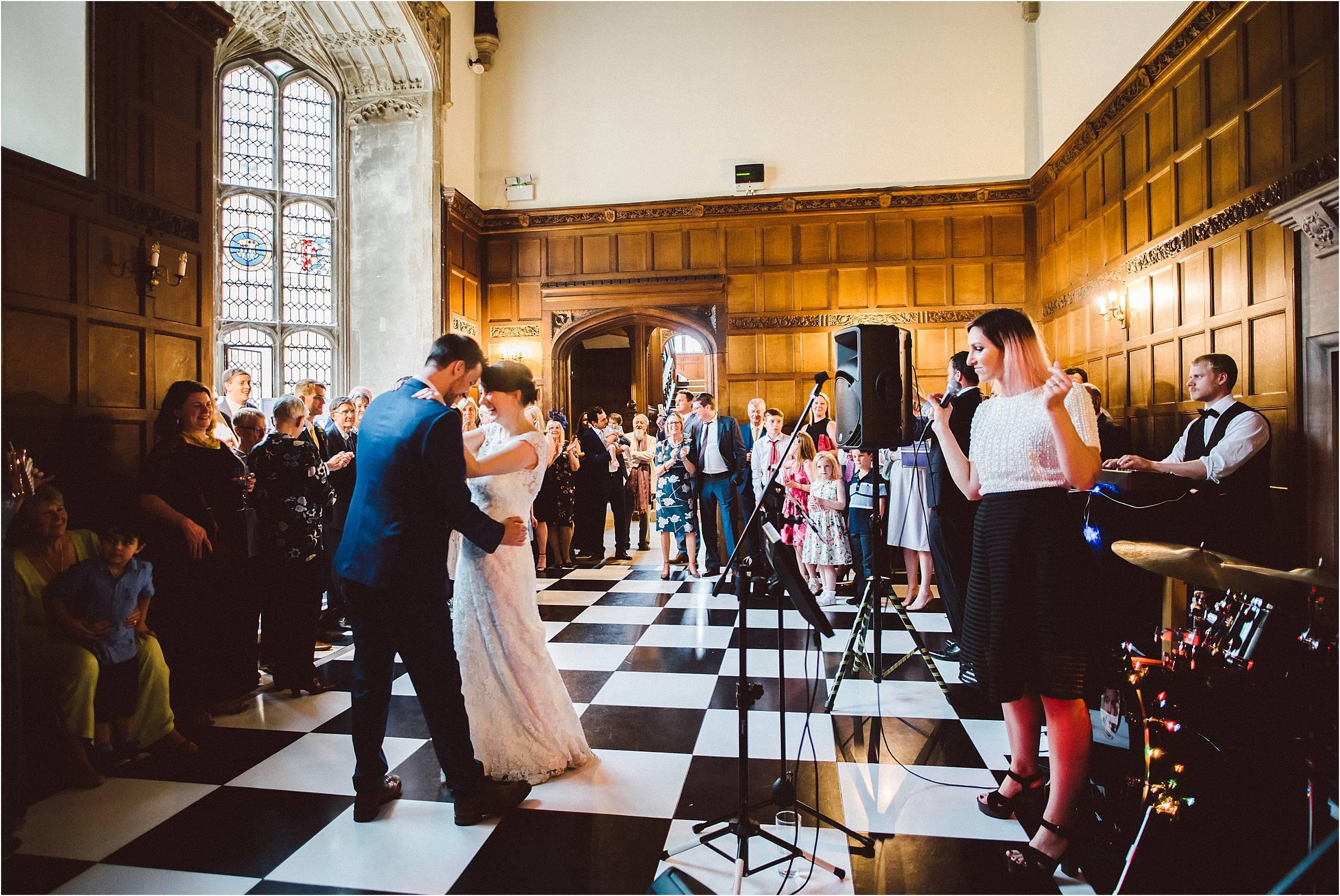 Hengrave Hall Wedding Photographer_0204.jpg
