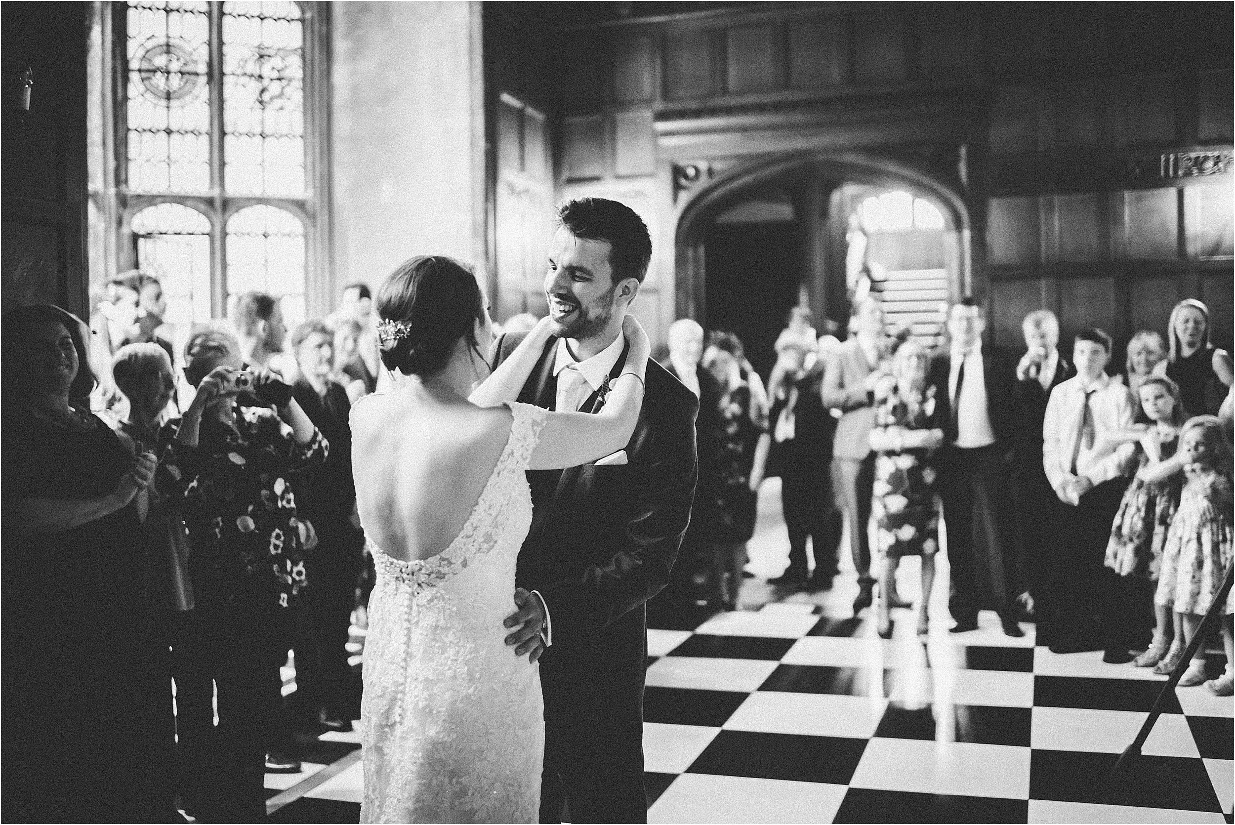 Hengrave Hall Wedding Photographer_0205.jpg