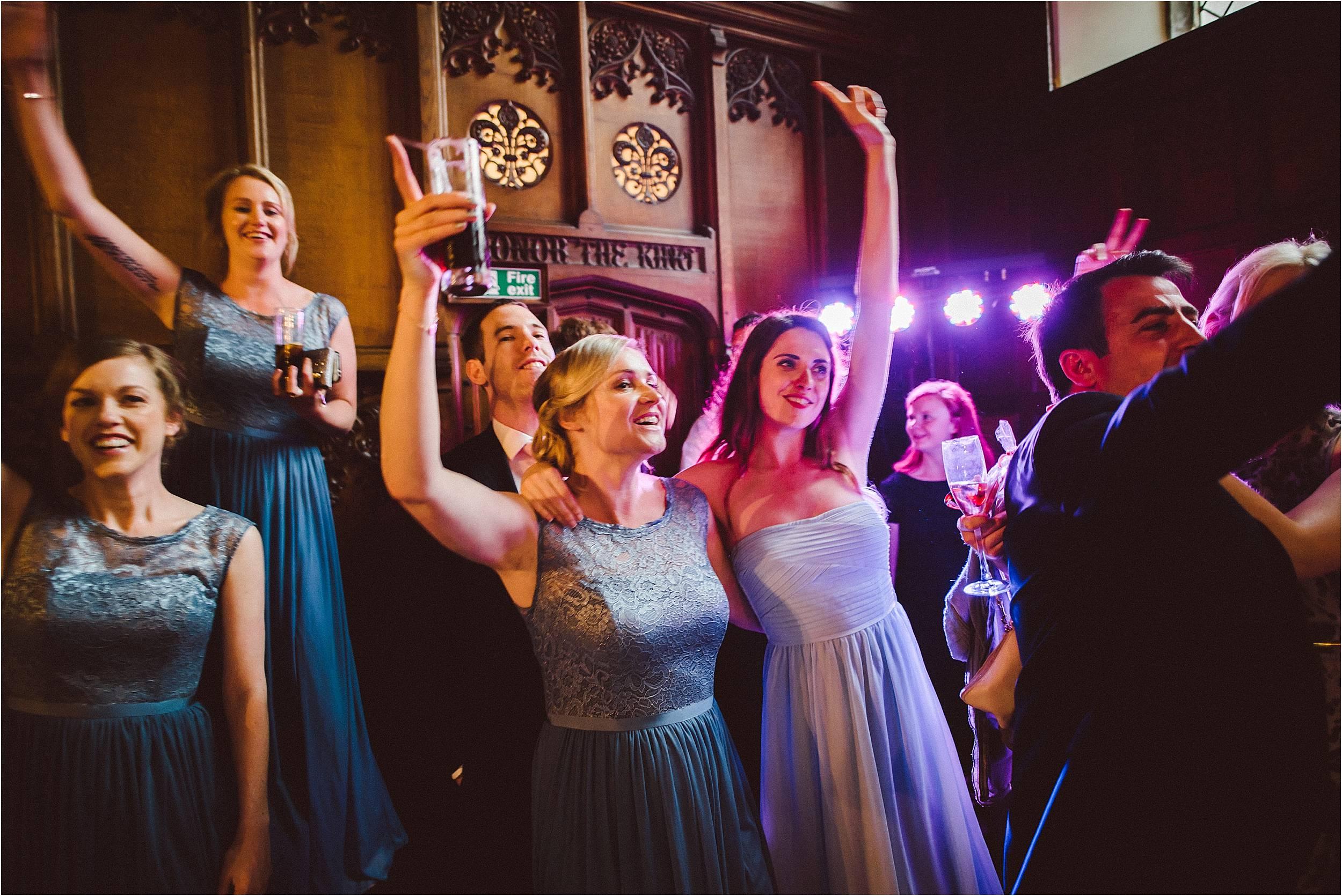 Hengrave Hall Wedding Photographer_0207.jpg