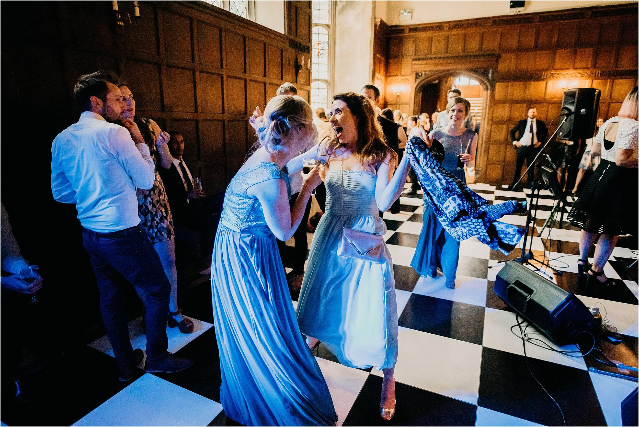 Hengrave Hall Wedding Photographer_0208.jpg
