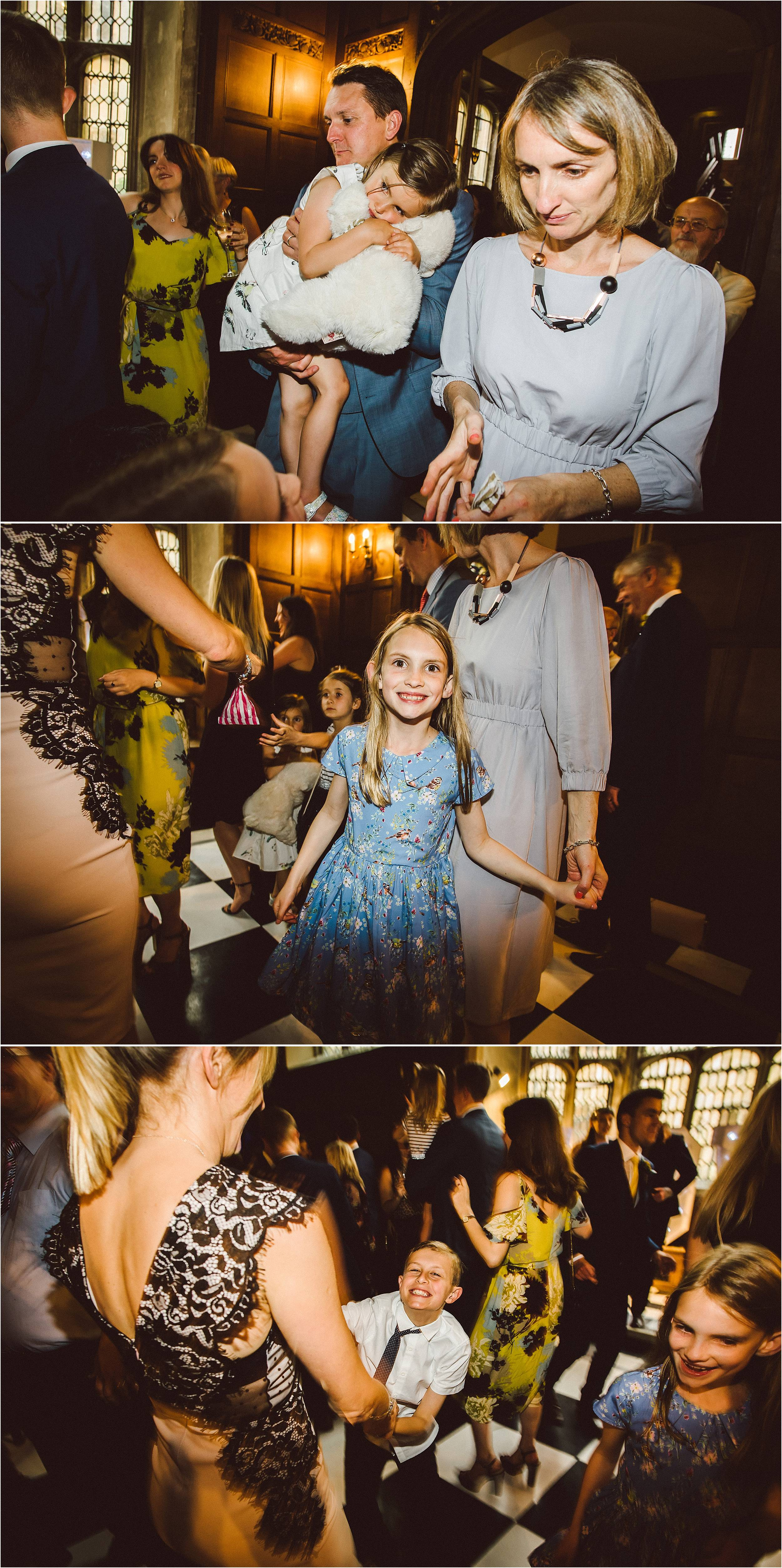 Hengrave Hall Wedding Photographer_0209.jpg