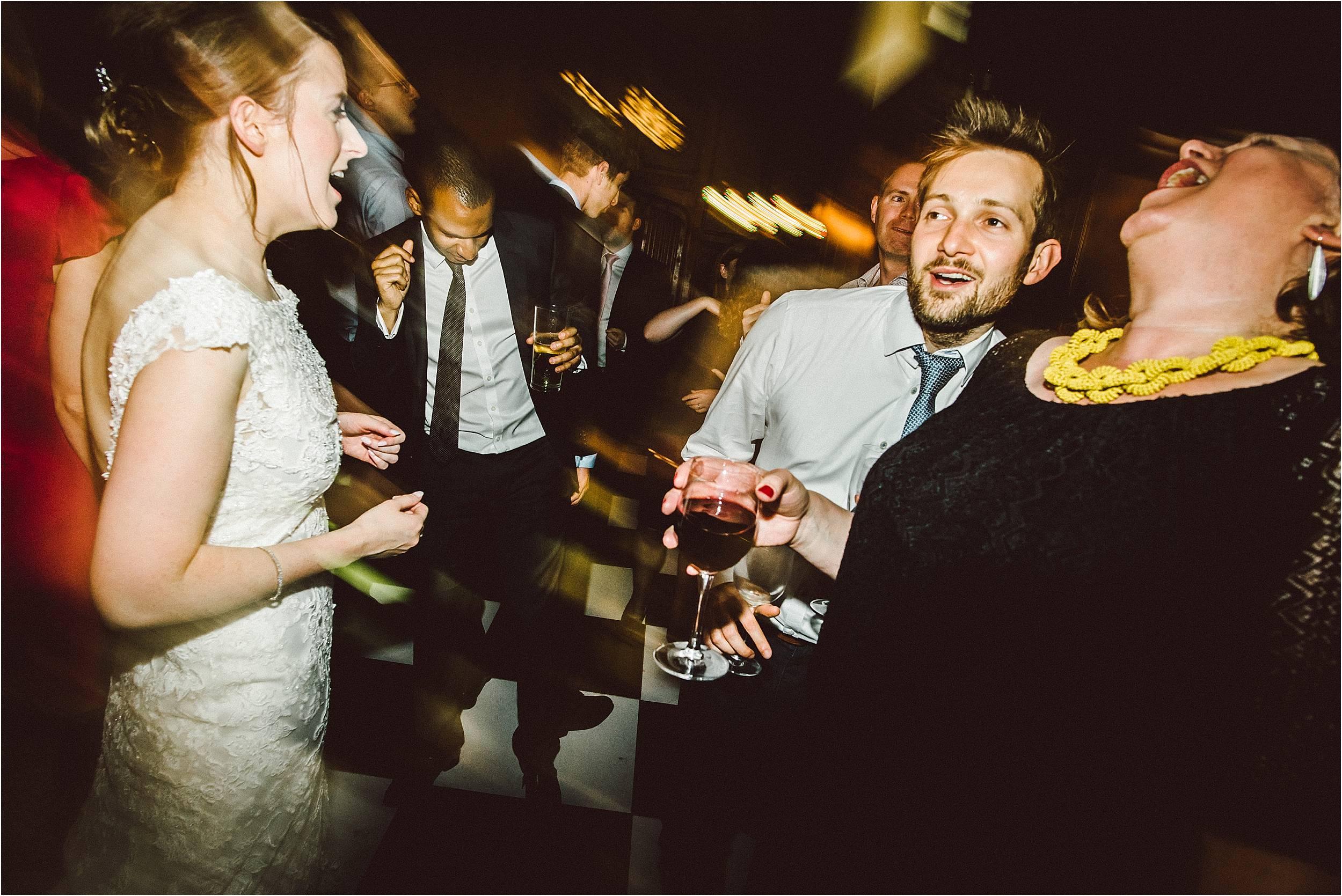 Hengrave Hall Wedding Photographer_0211.jpg