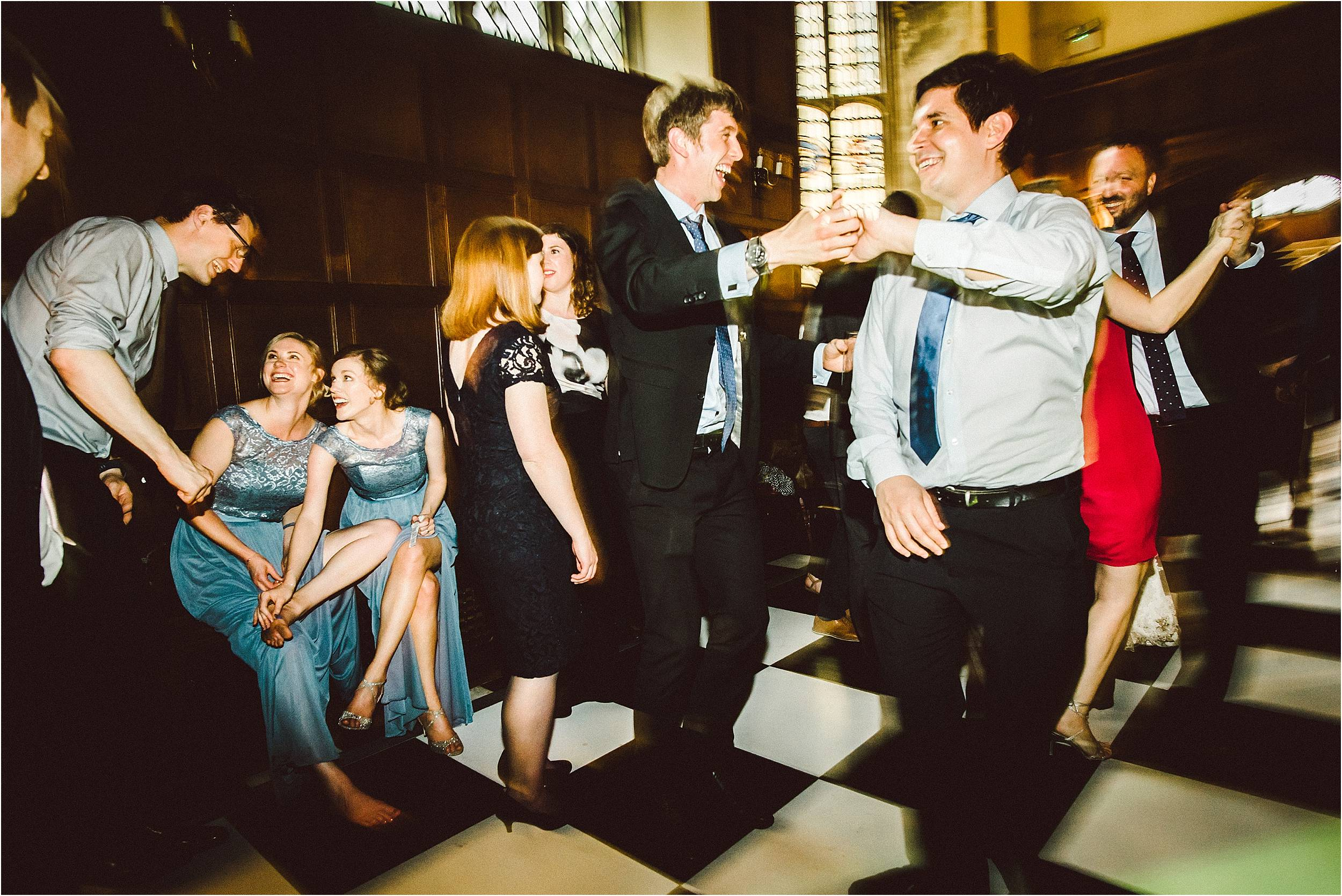 Hengrave Hall Wedding Photographer_0214.jpg