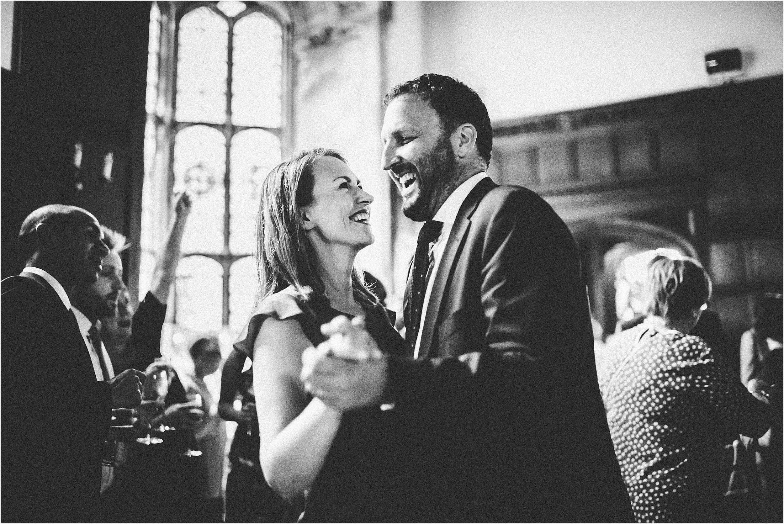Hengrave Hall Wedding Photographer_0216.jpg