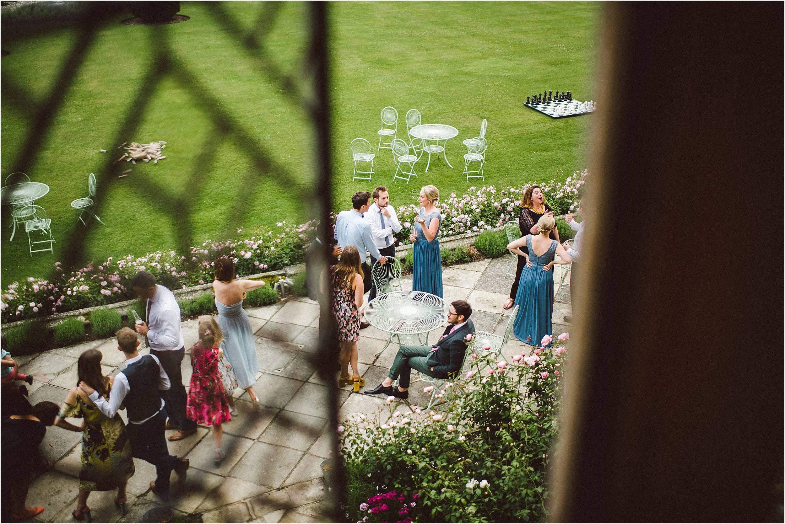 Hengrave Hall Wedding Photographer_0224.jpg