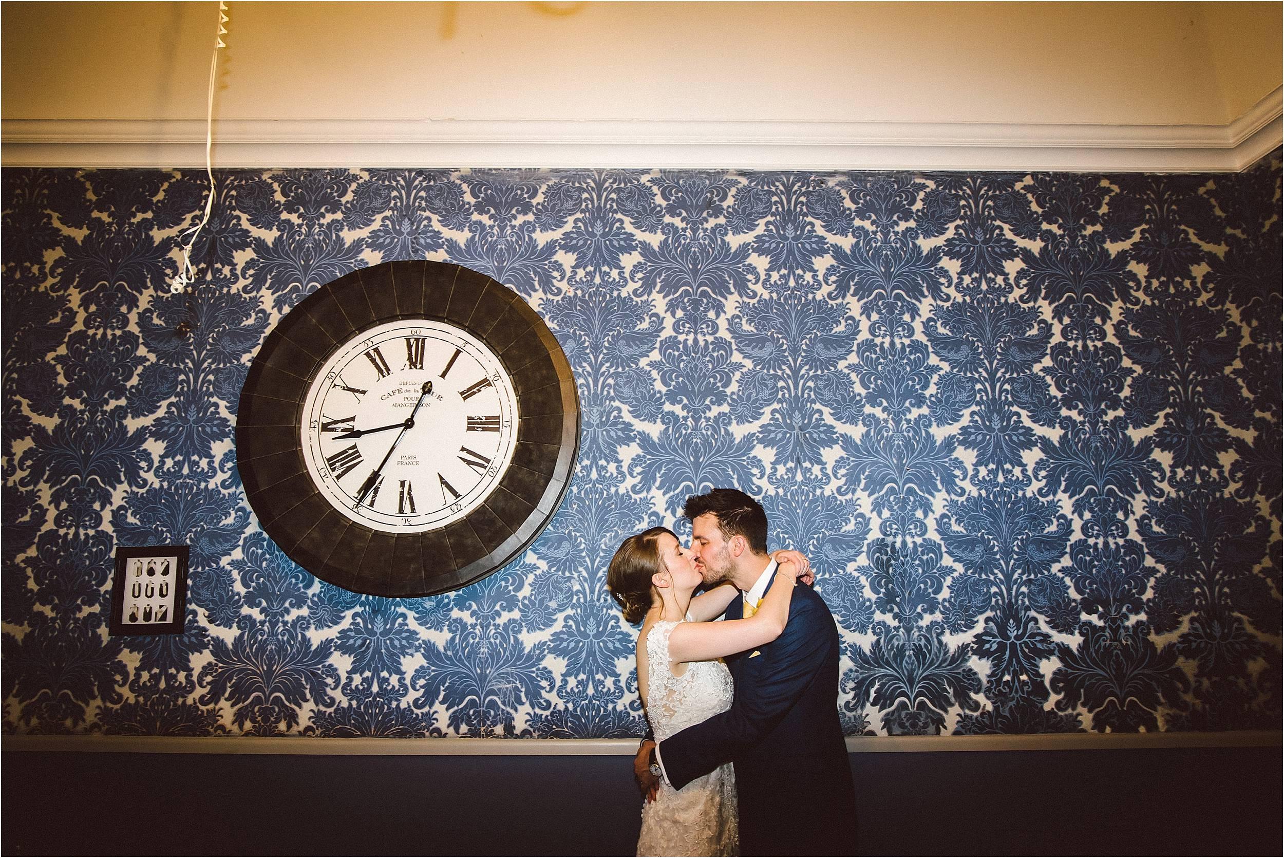Hengrave Hall Wedding Photographer_0226.jpg