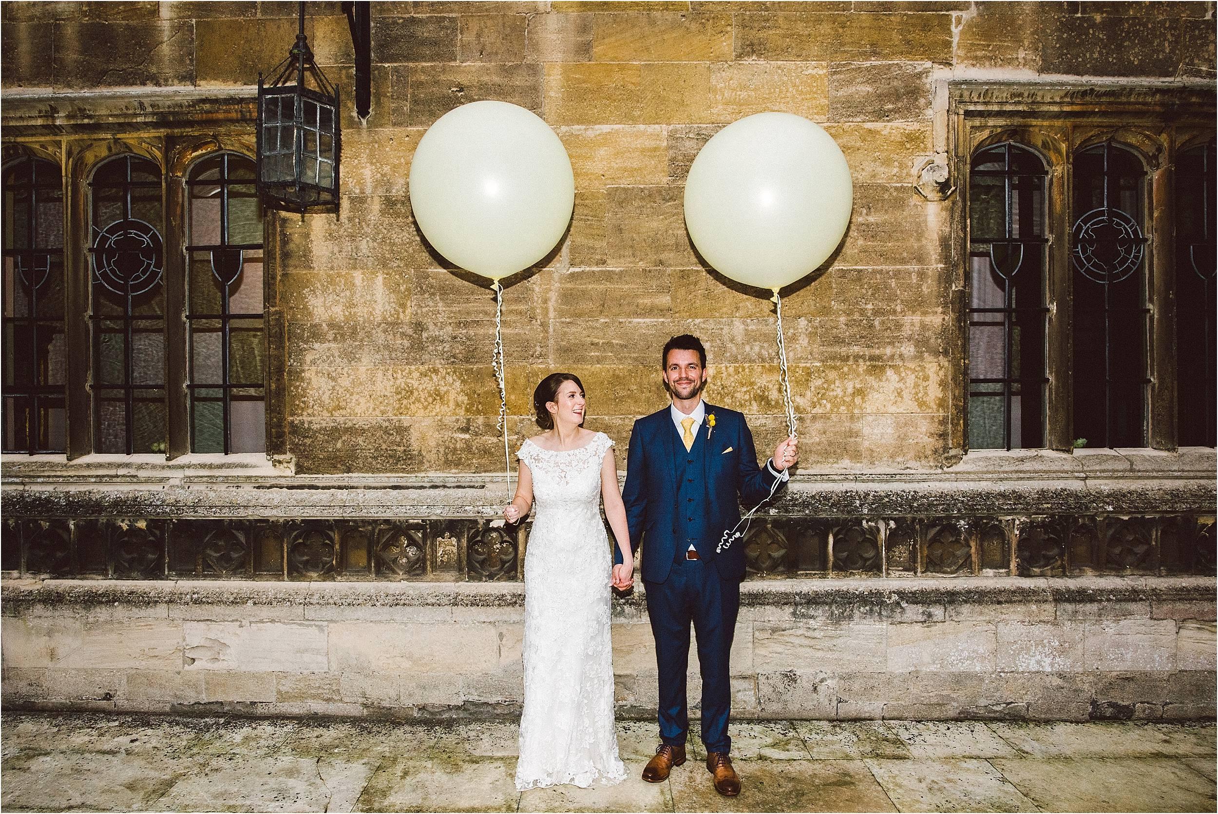 Hengrave Hall Wedding Photographer_0228.jpg
