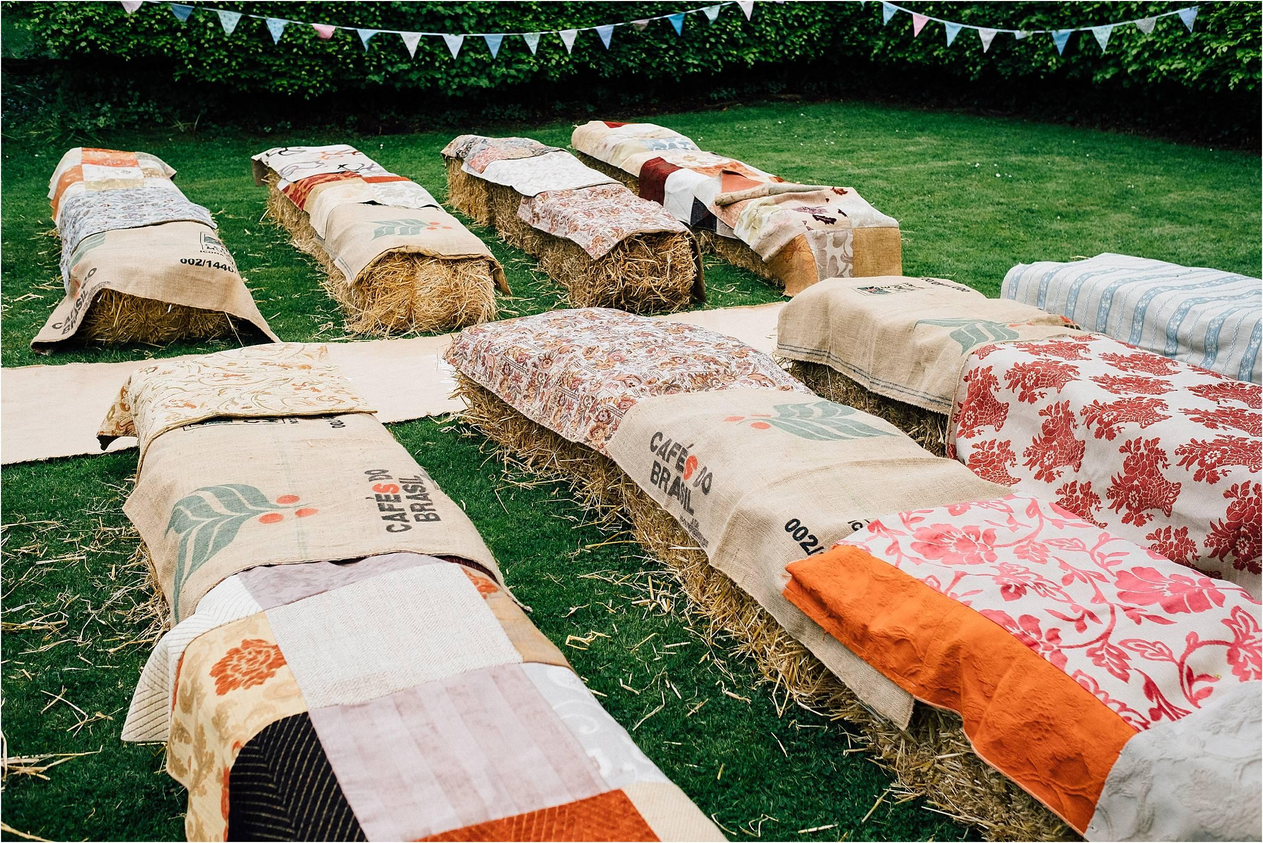 Surrey Hookhouse Farm Wedding Photographer_0004.jpg