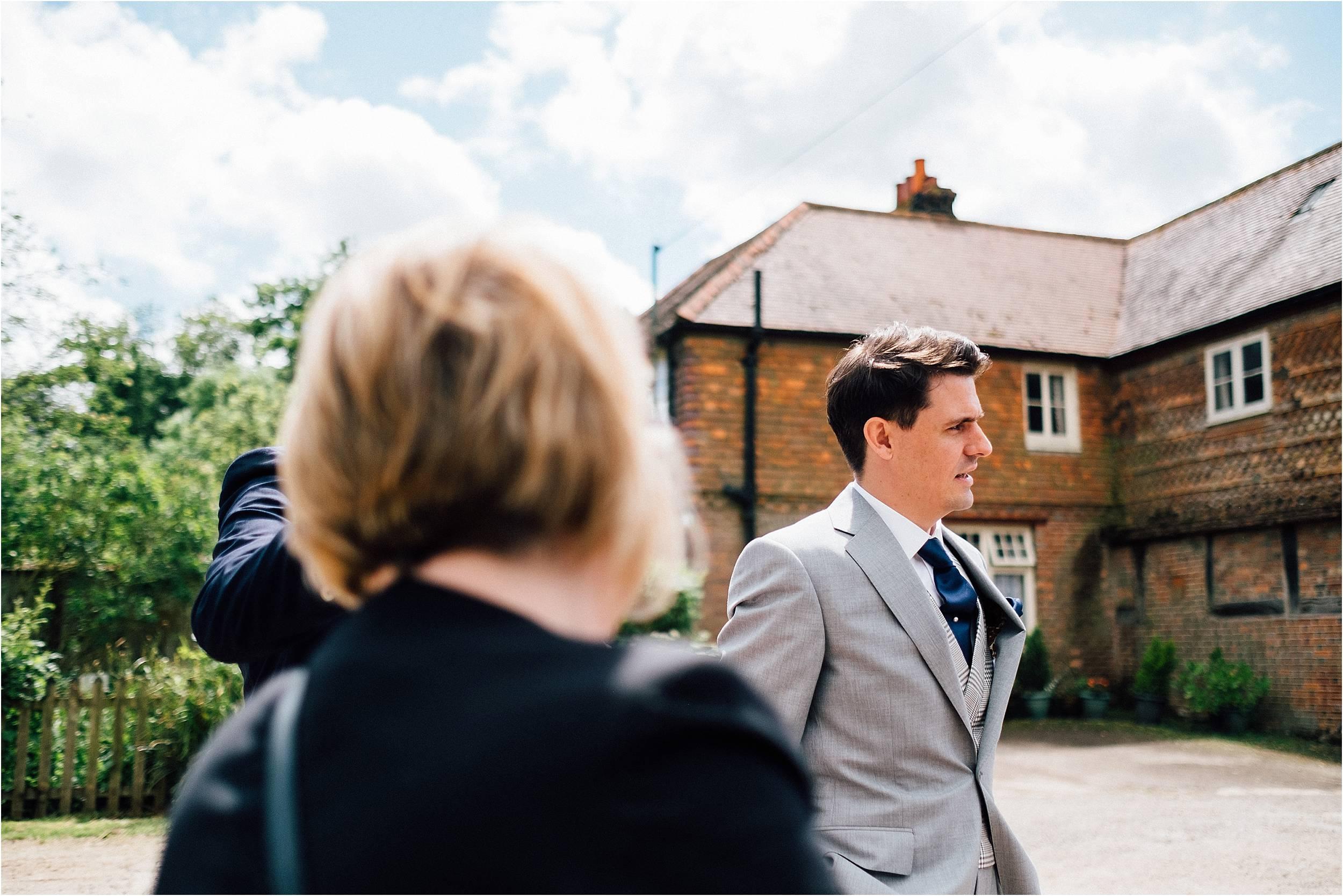 Surrey Hookhouse Farm Wedding Photographer_0005.jpg