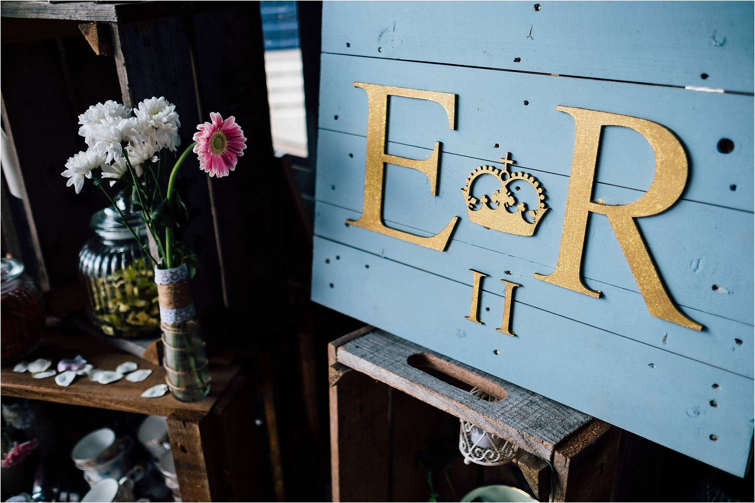 Surrey Hookhouse Farm Wedding Photographer_0007.jpg