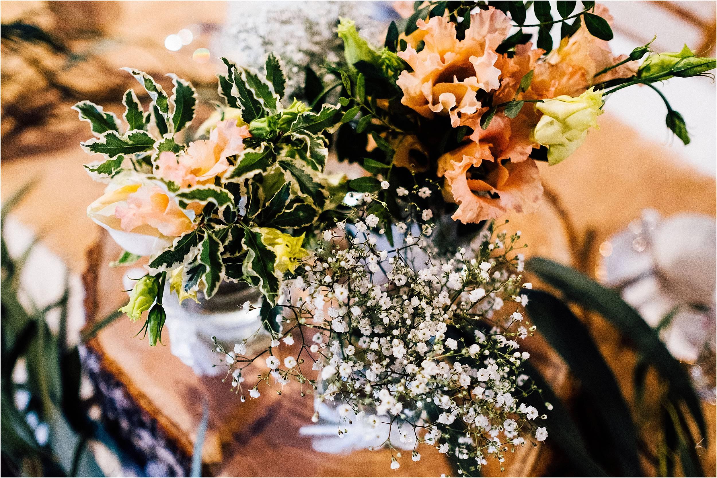 Surrey Hookhouse Farm Wedding Photographer_0012.jpg