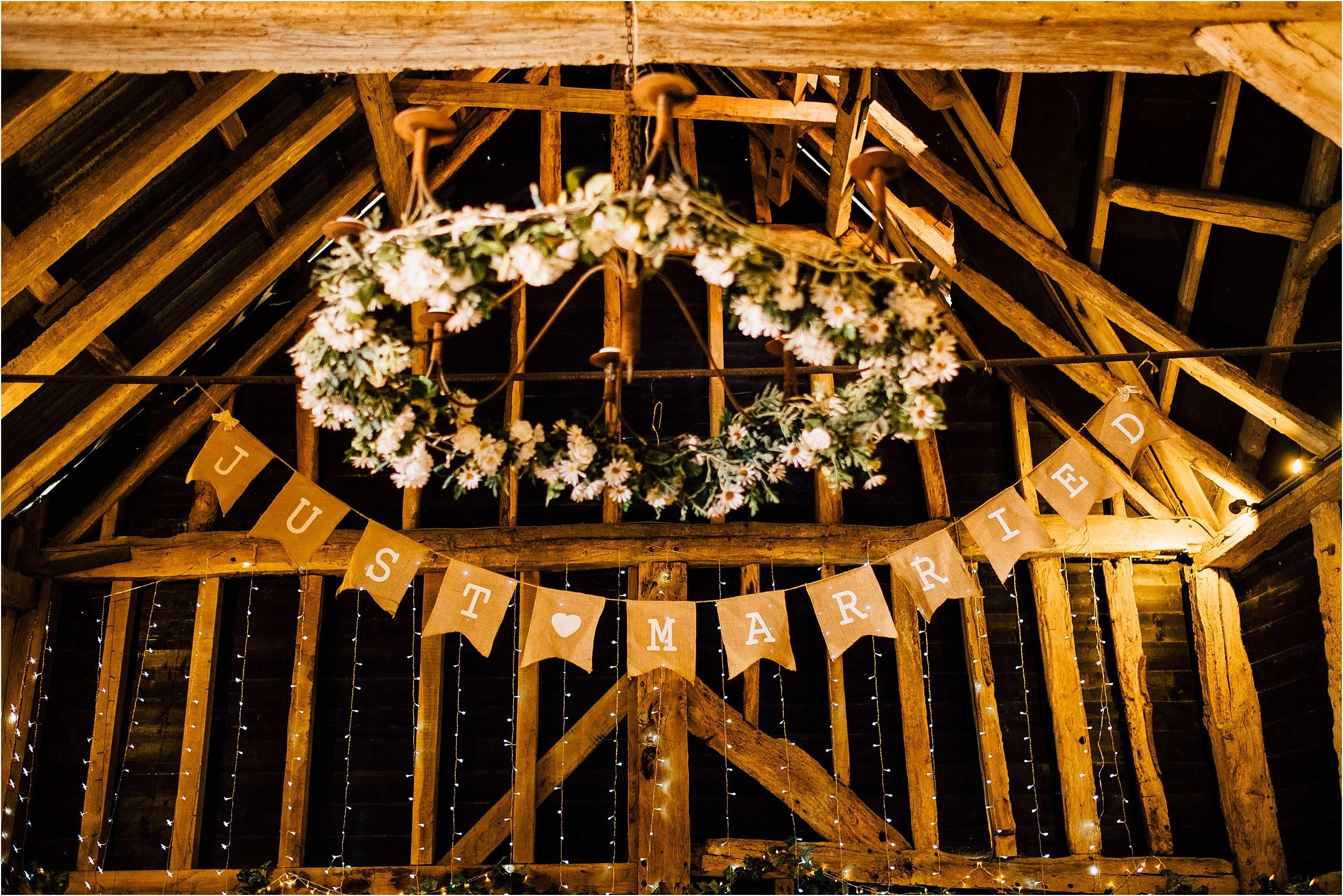 Surrey Hookhouse Farm Wedding Photographer_0014.jpg
