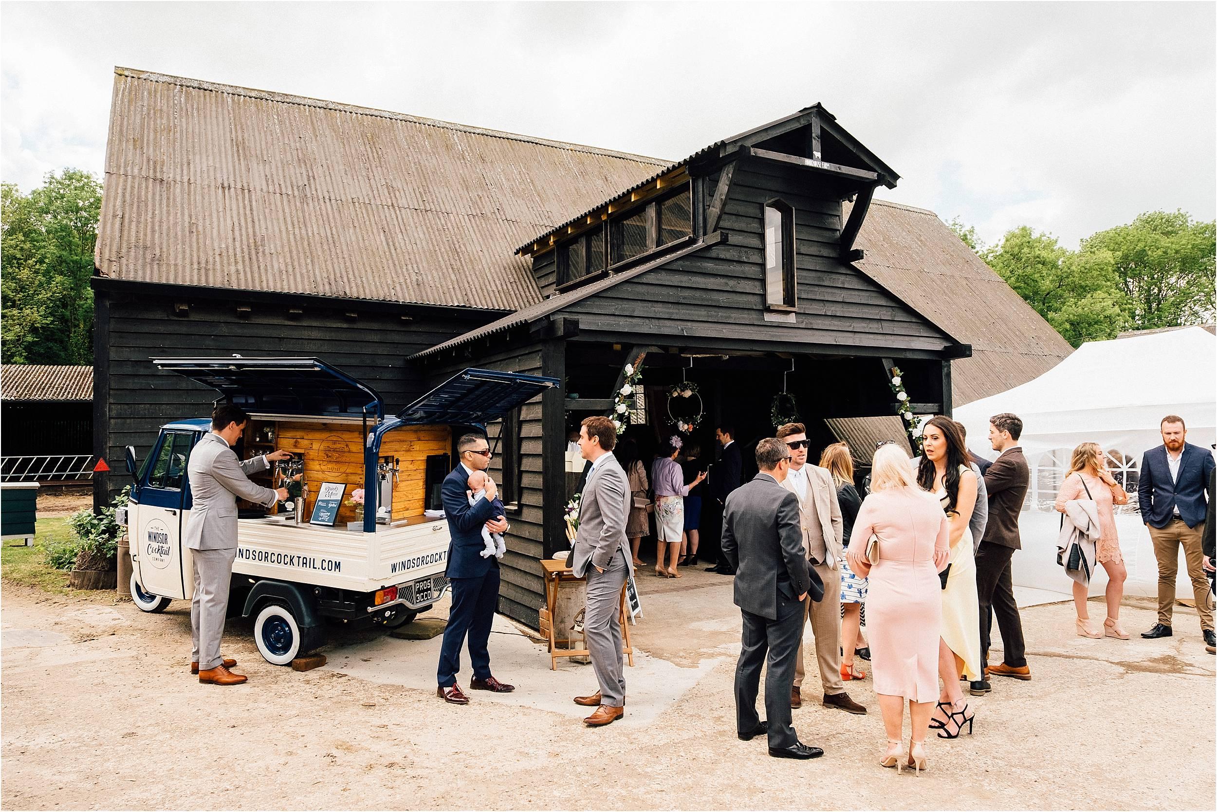 Surrey Hookhouse Farm Wedding Photographer_0023.jpg