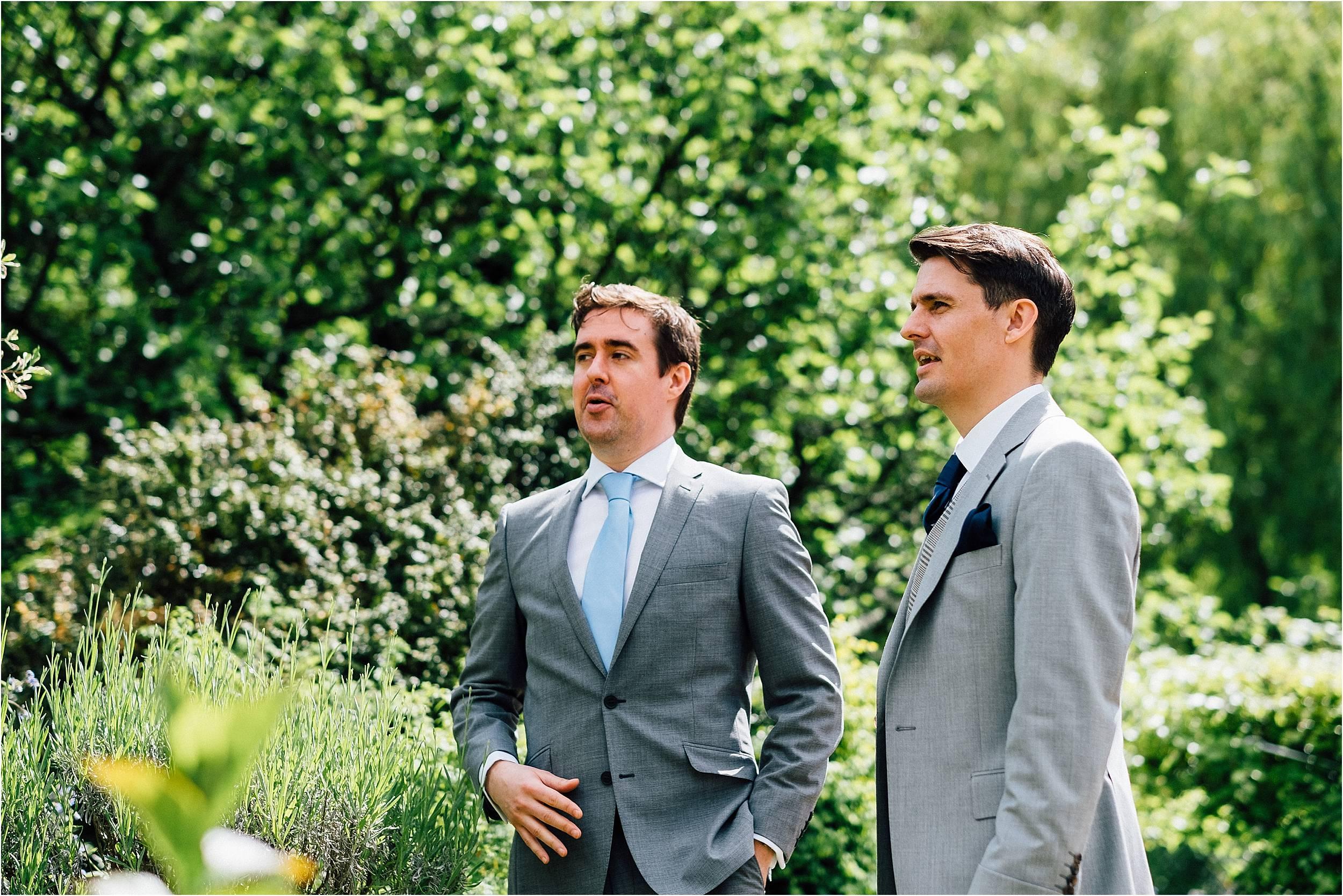 Surrey Hookhouse Farm Wedding Photographer_0026.jpg