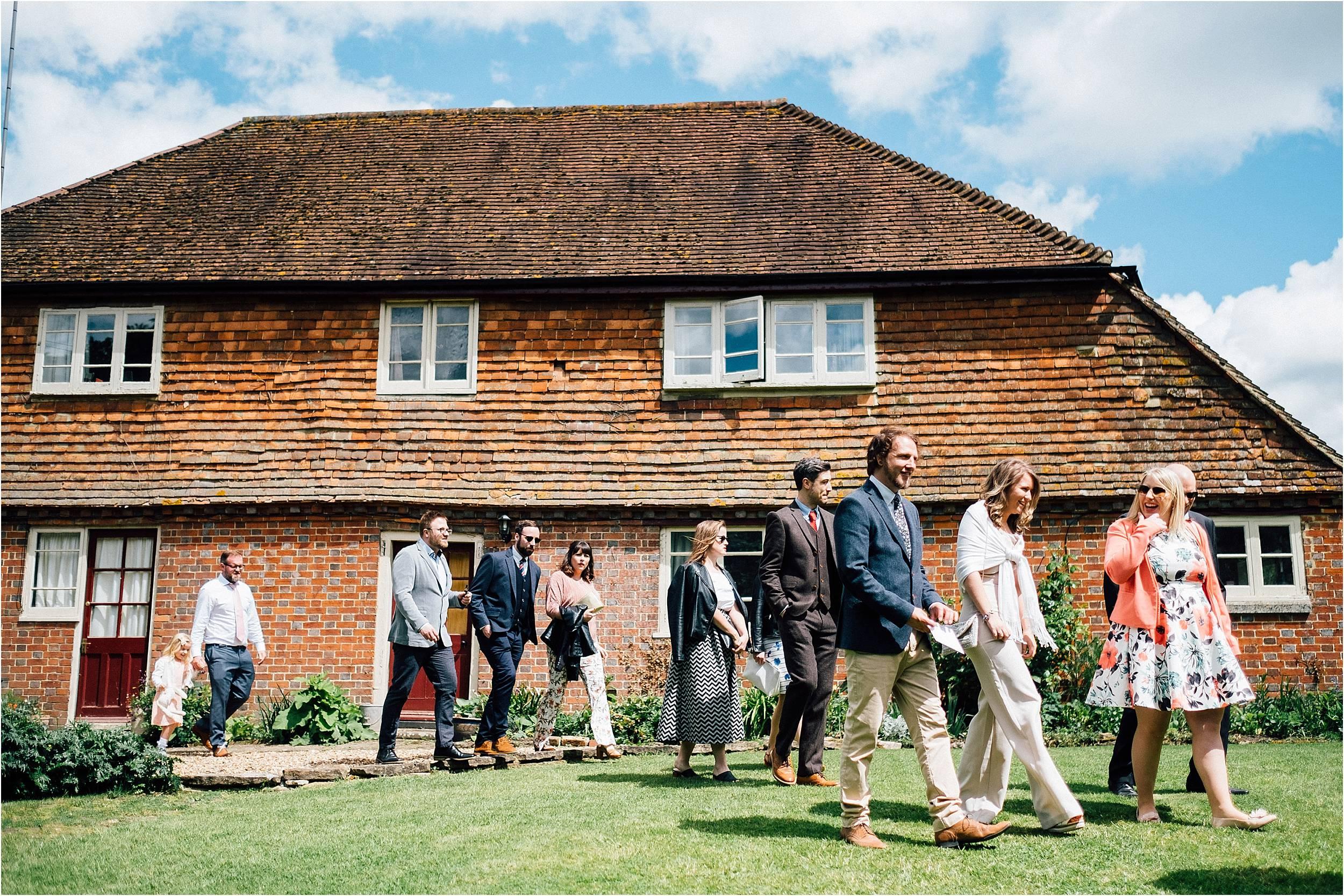 Surrey Hookhouse Farm Wedding Photographer_0025.jpg