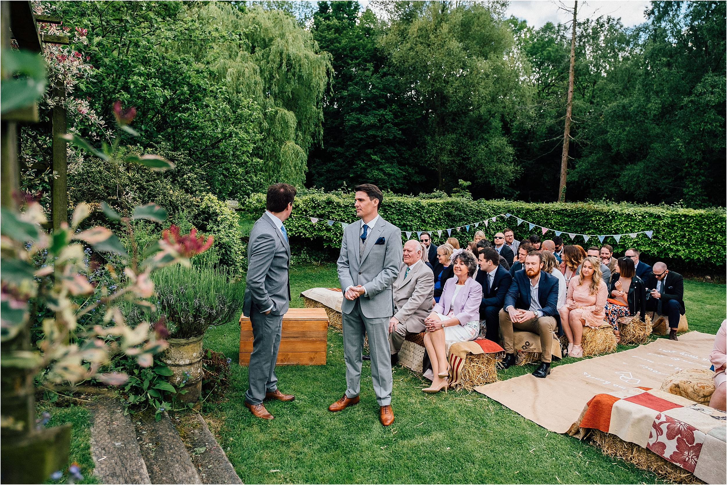 Surrey Hookhouse Farm Wedding Photographer_0030.jpg