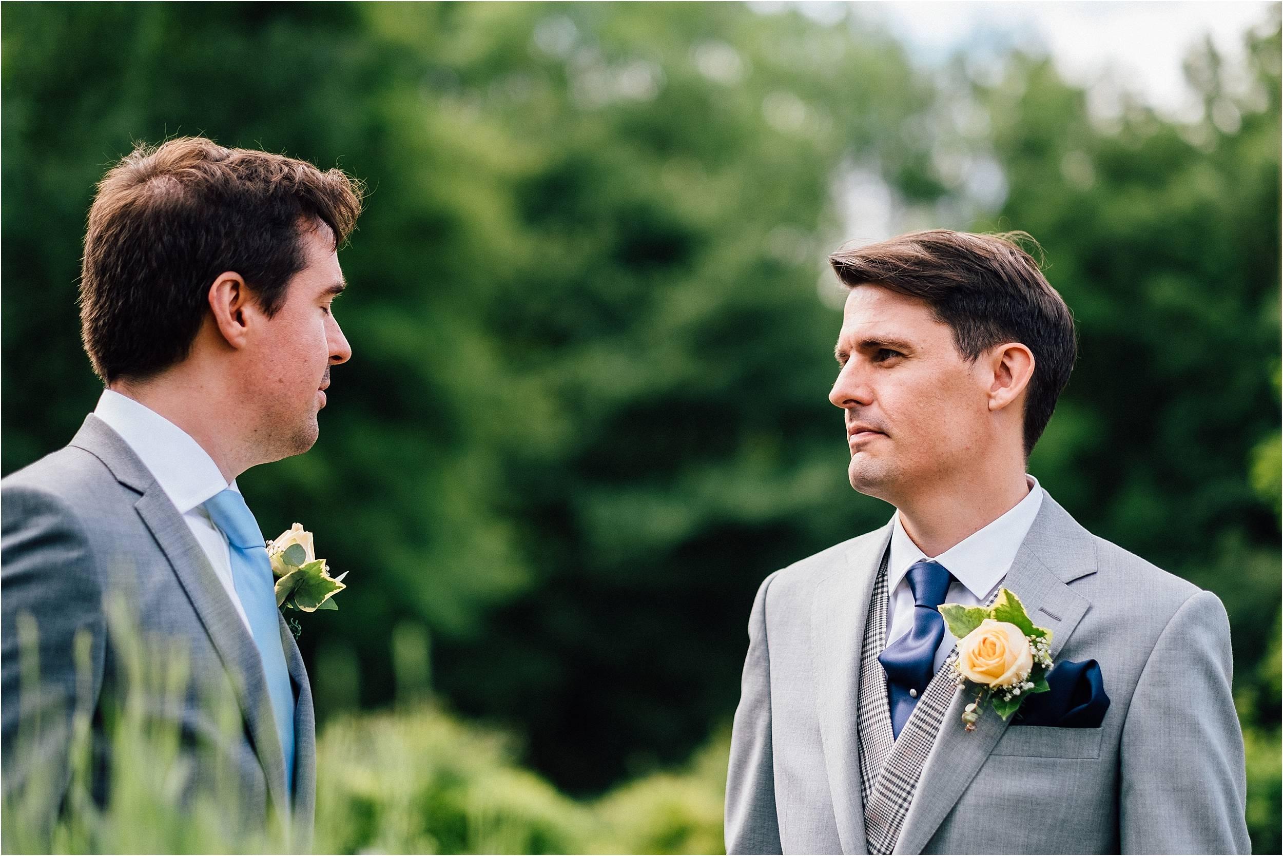Surrey Hookhouse Farm Wedding Photographer_0034.jpg