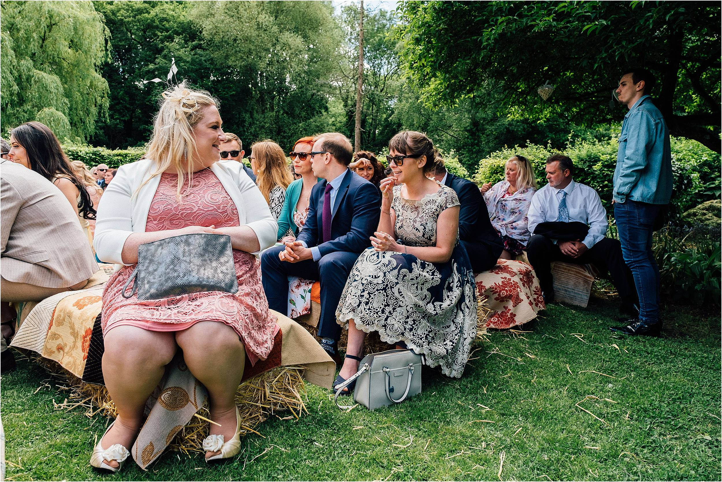 Surrey Hookhouse Farm Wedding Photographer_0036.jpg