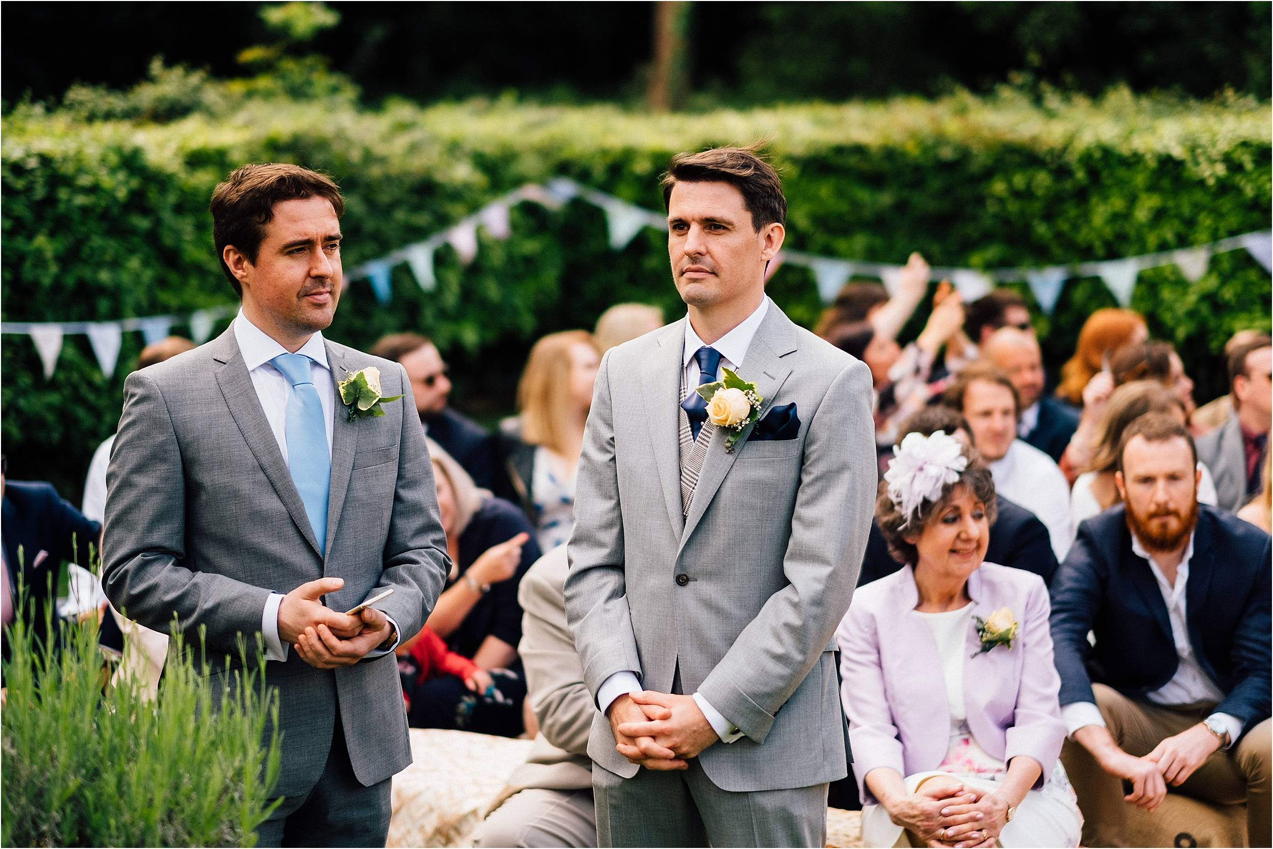 Surrey Hookhouse Farm Wedding Photographer_0039.jpg