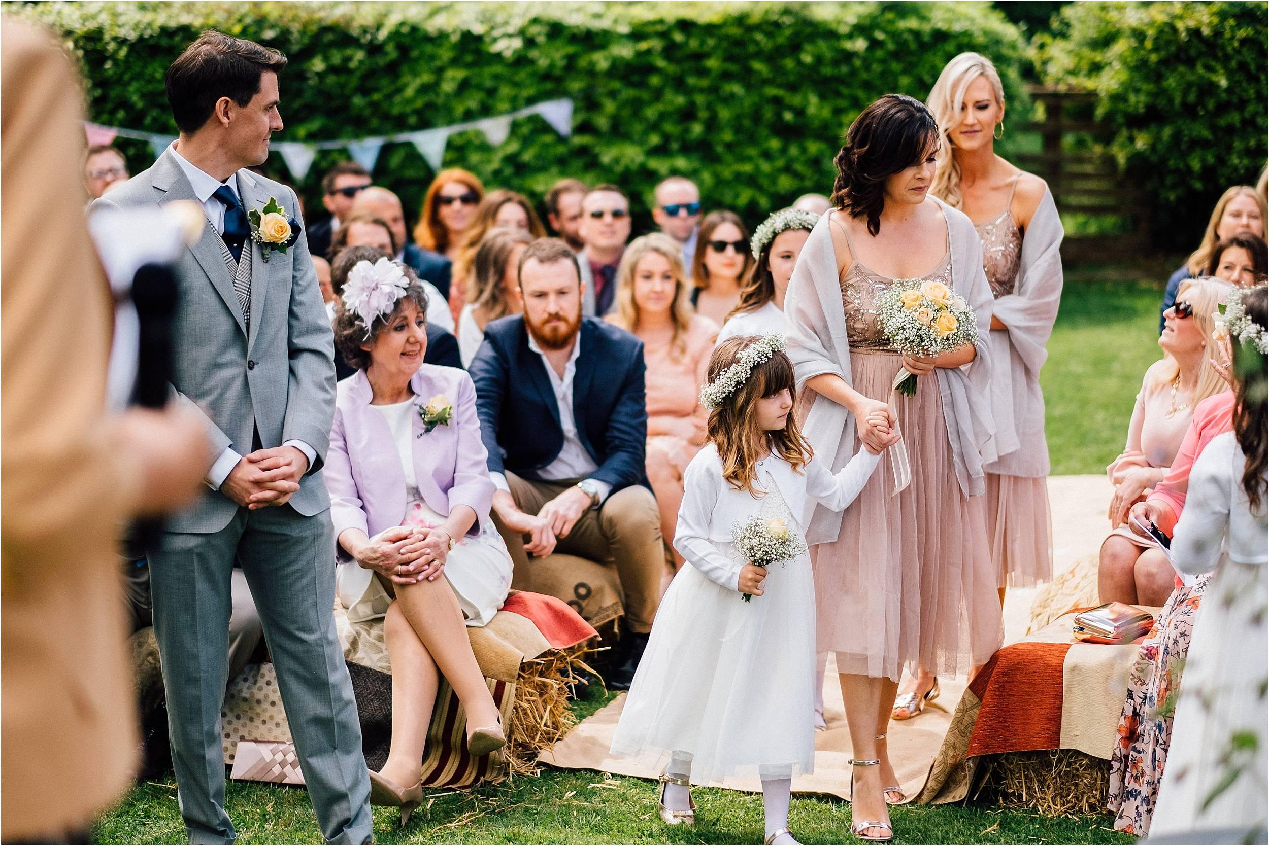 Surrey Hookhouse Farm Wedding Photographer_0040.jpg