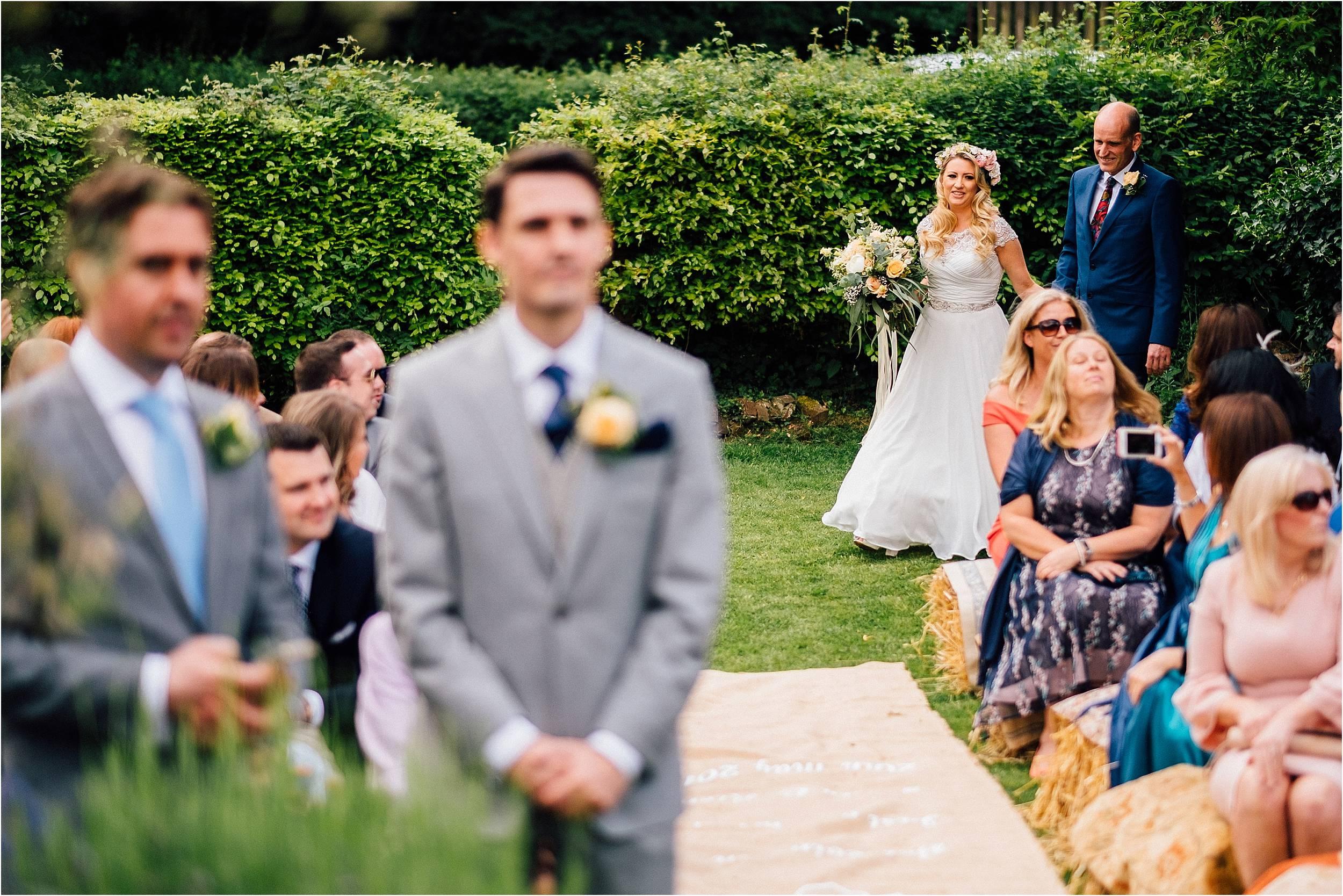 Surrey Hookhouse Farm Wedding Photographer_0041.jpg