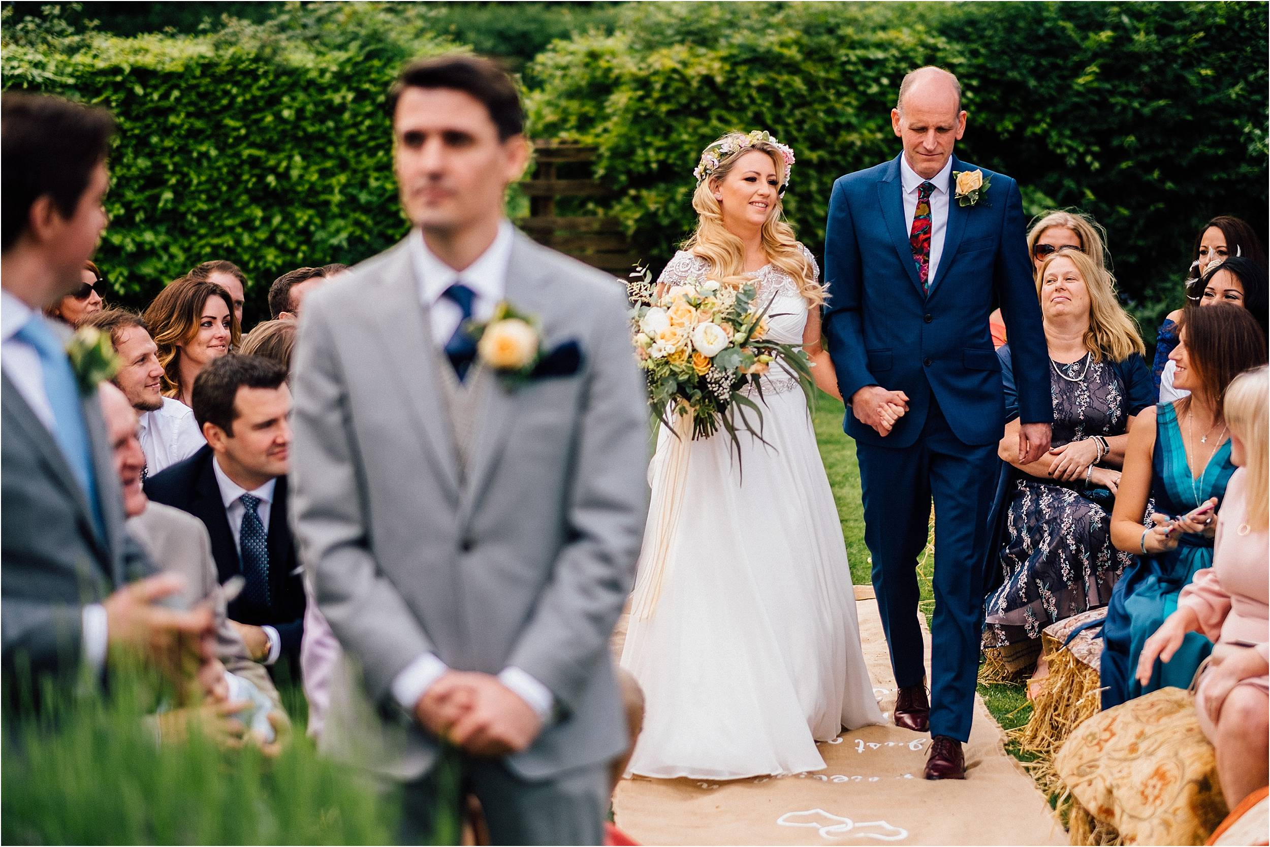 Surrey Hookhouse Farm Wedding Photographer_0042.jpg