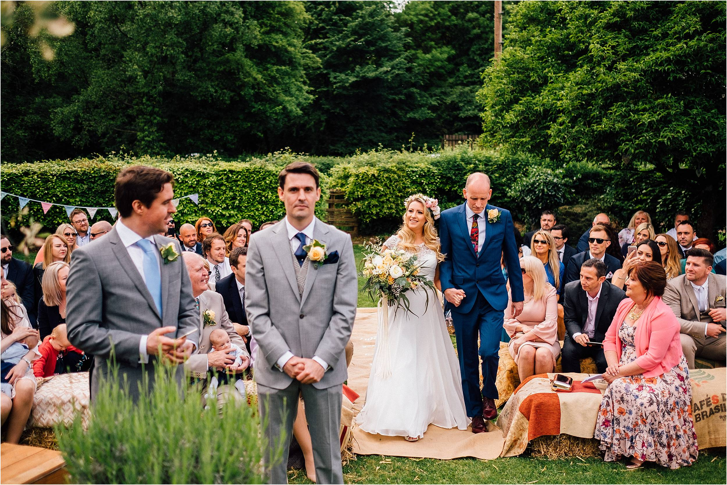 Surrey Hookhouse Farm Wedding Photographer_0043.jpg