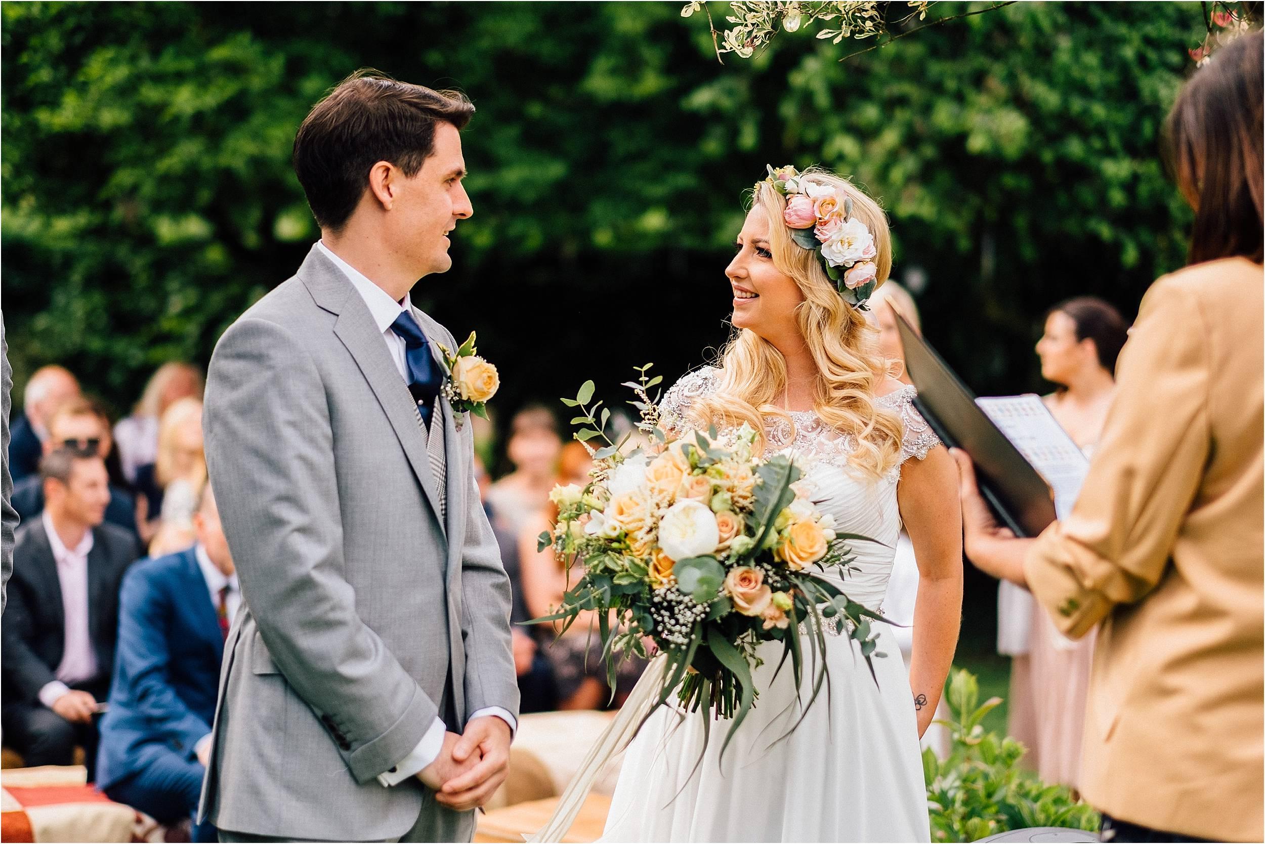 Surrey Hookhouse Farm Wedding Photographer_0044.jpg