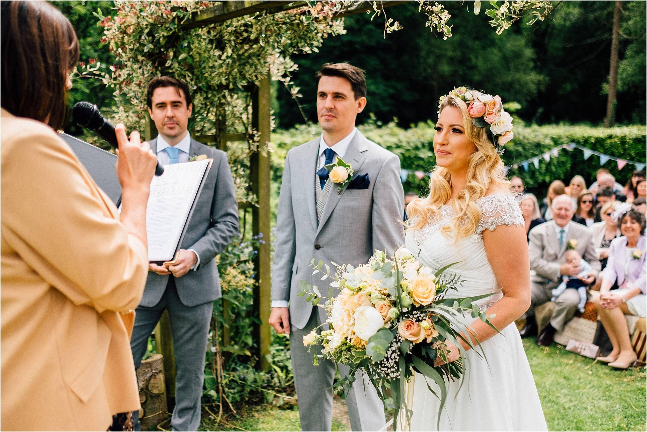 Surrey Hookhouse Farm Wedding Photographer_0047.jpg