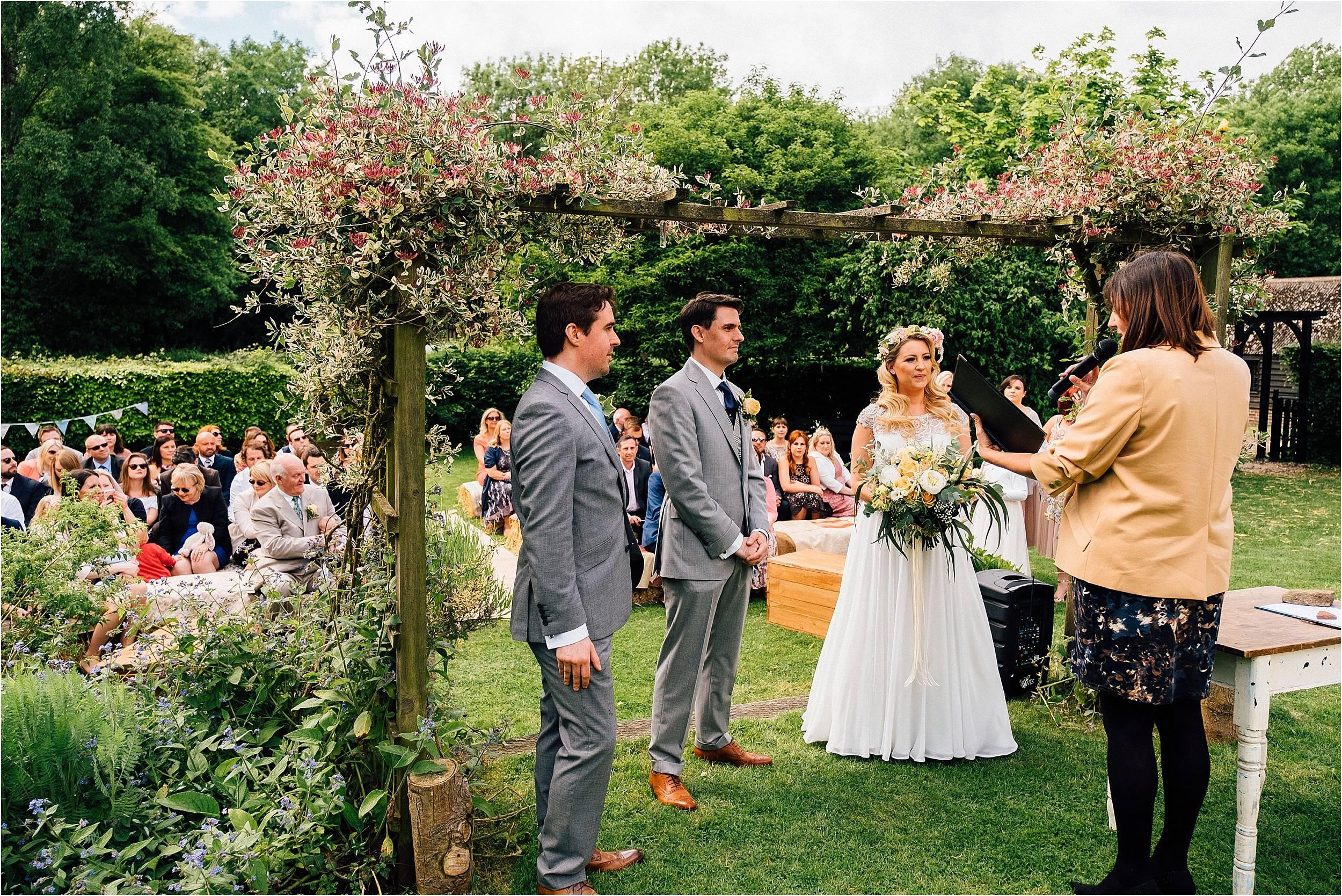 Surrey Hookhouse Farm Wedding Photographer_0046.jpg