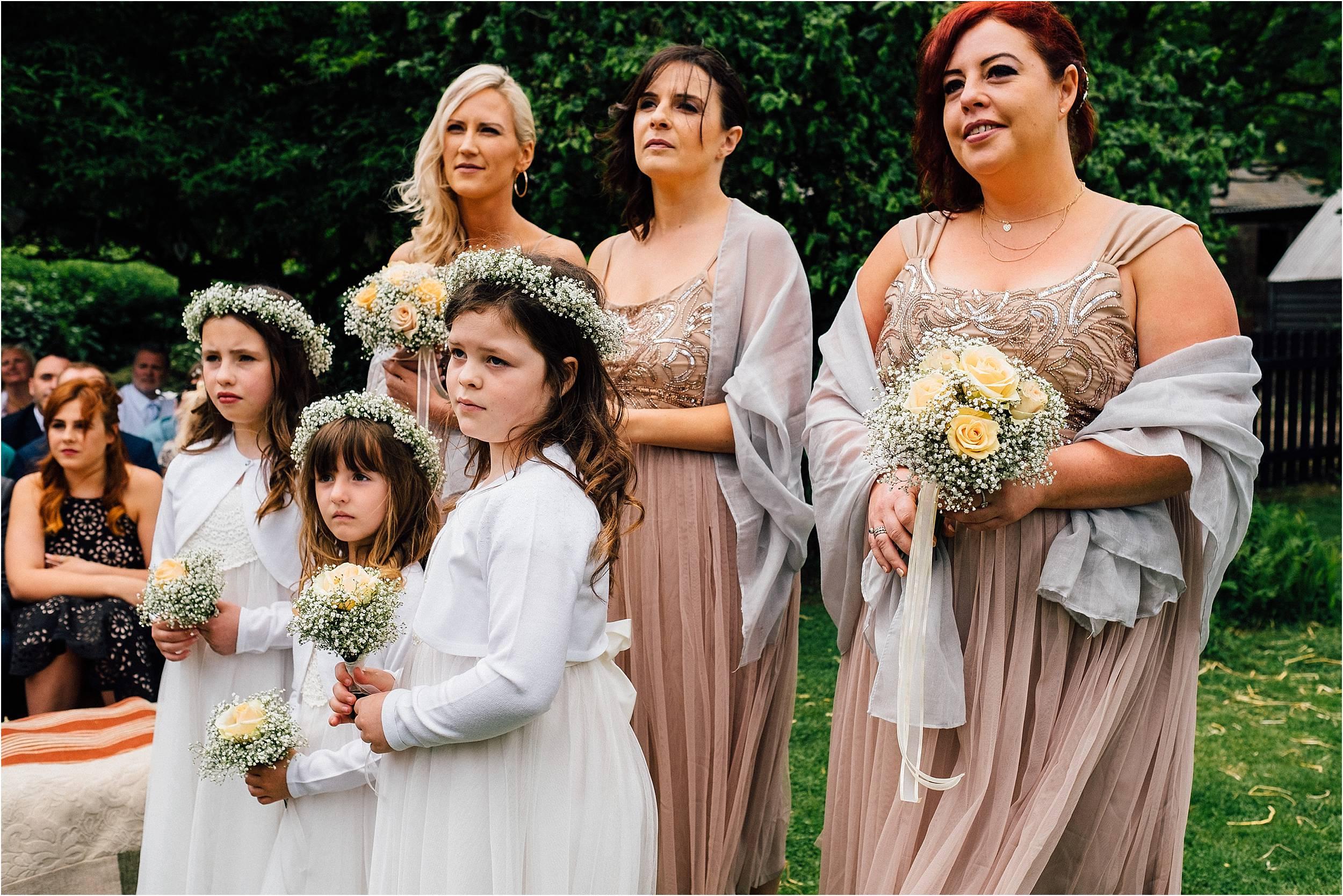 Surrey Hookhouse Farm Wedding Photographer_0049.jpg