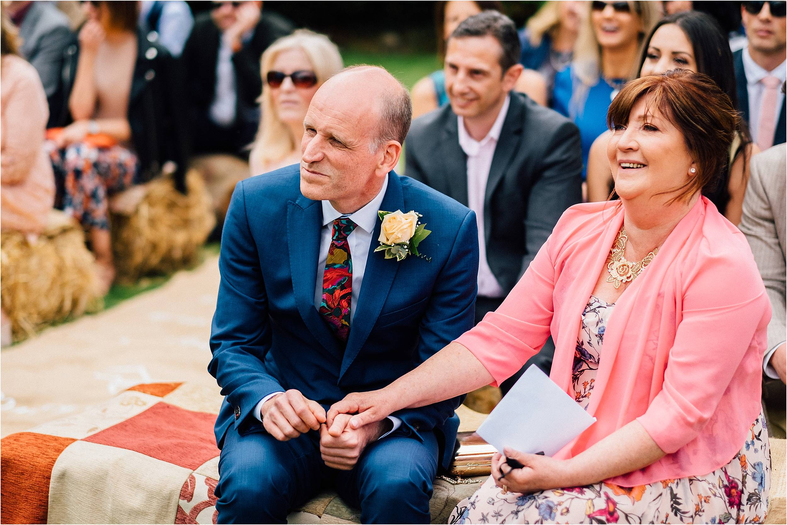 Surrey Hookhouse Farm Wedding Photographer_0050.jpg
