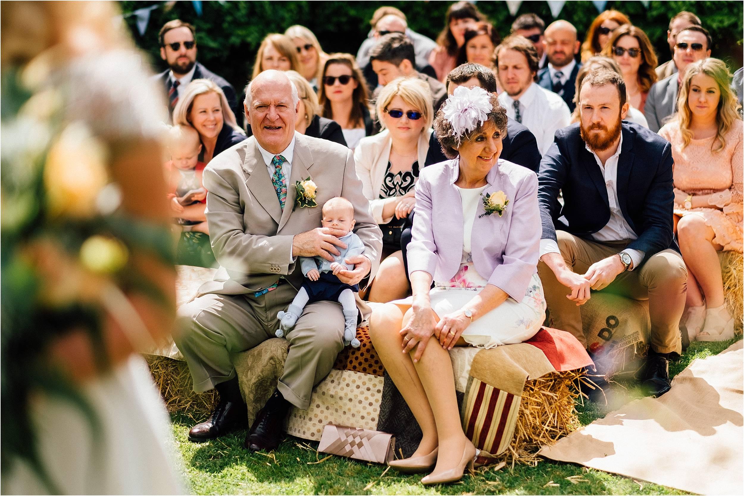 Surrey Hookhouse Farm Wedding Photographer_0052.jpg