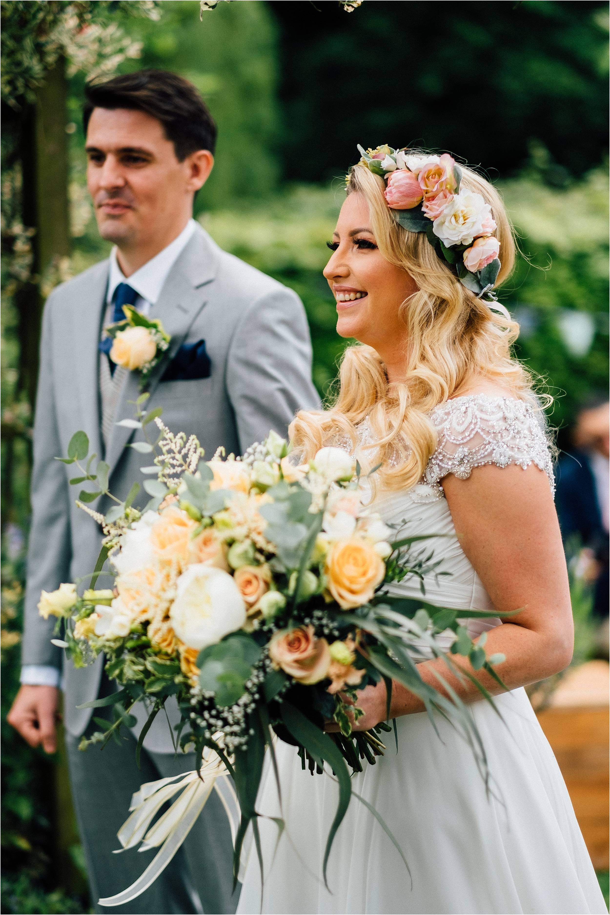 Surrey Hookhouse Farm Wedding Photographer_0051.jpg