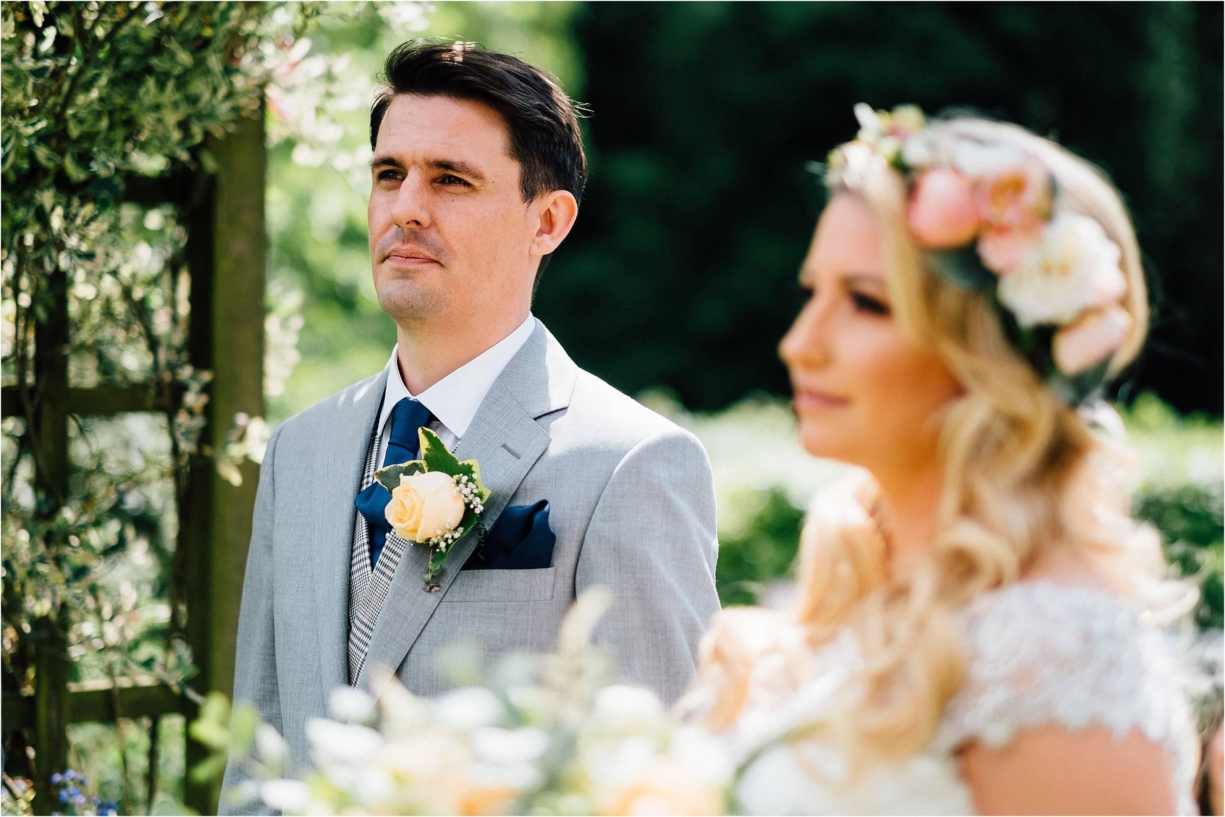 Surrey Hookhouse Farm Wedding Photographer_0053.jpg