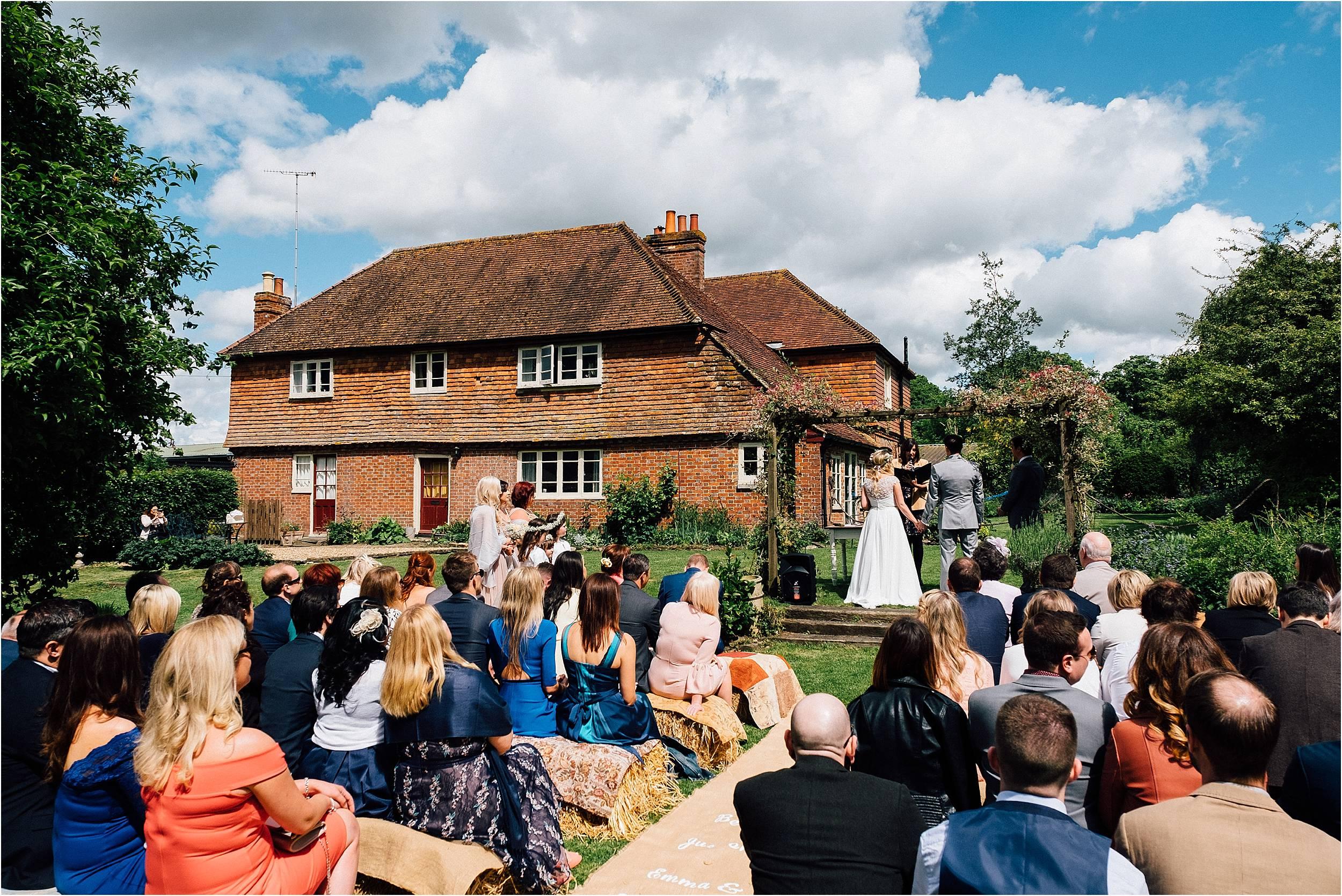 Surrey Hookhouse Farm Wedding Photographer_0054.jpg