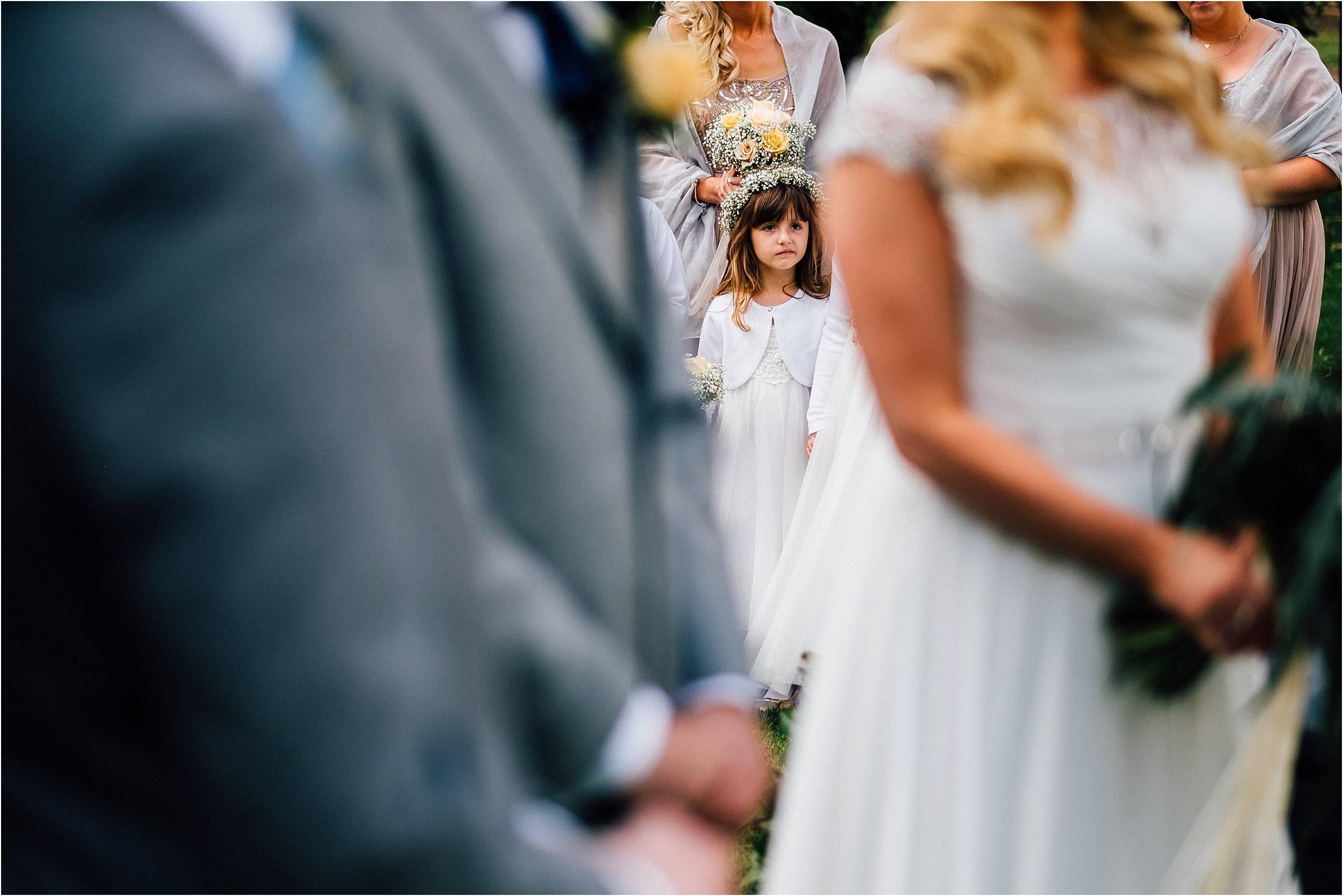 Surrey Hookhouse Farm Wedding Photographer_0056.jpg